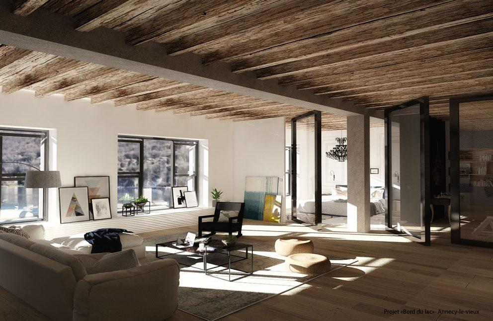 aménagement_architecture_interieur_visuel_3D_2