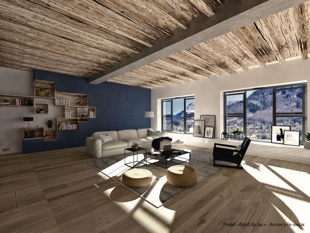 aménagement_architecture_interieur_visuel_3D_4