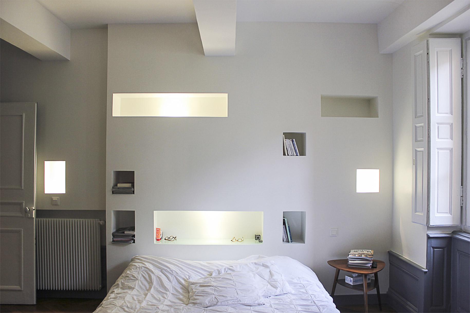 rénovation_lyon_aménagement_intérieur_architecte_appartement_décoration_intérieure-3