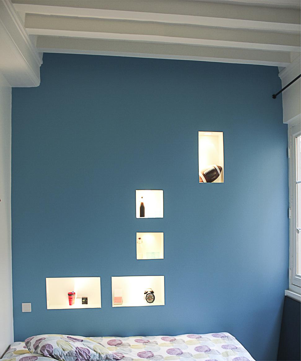 rénovation_lyon_aménagement_intérieur_architecte_appartement_décoration_intérieure-5