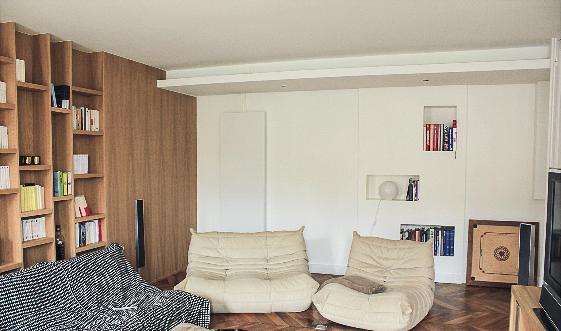 rénovation_lyon_aménagement_intérieur_architecte_appartement_décoration_intérieure-6