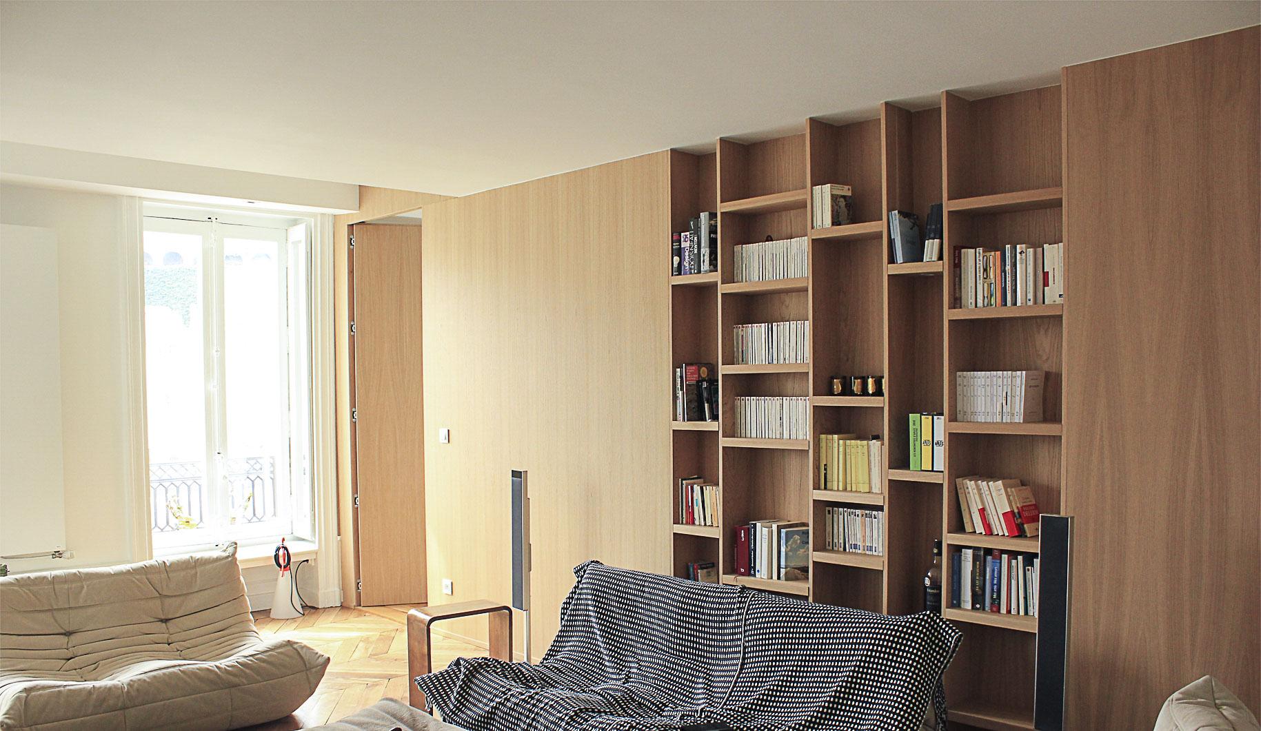 rénovation_lyon_aménagement_intérieur_architecte_appartement_décoration_intérieure-7