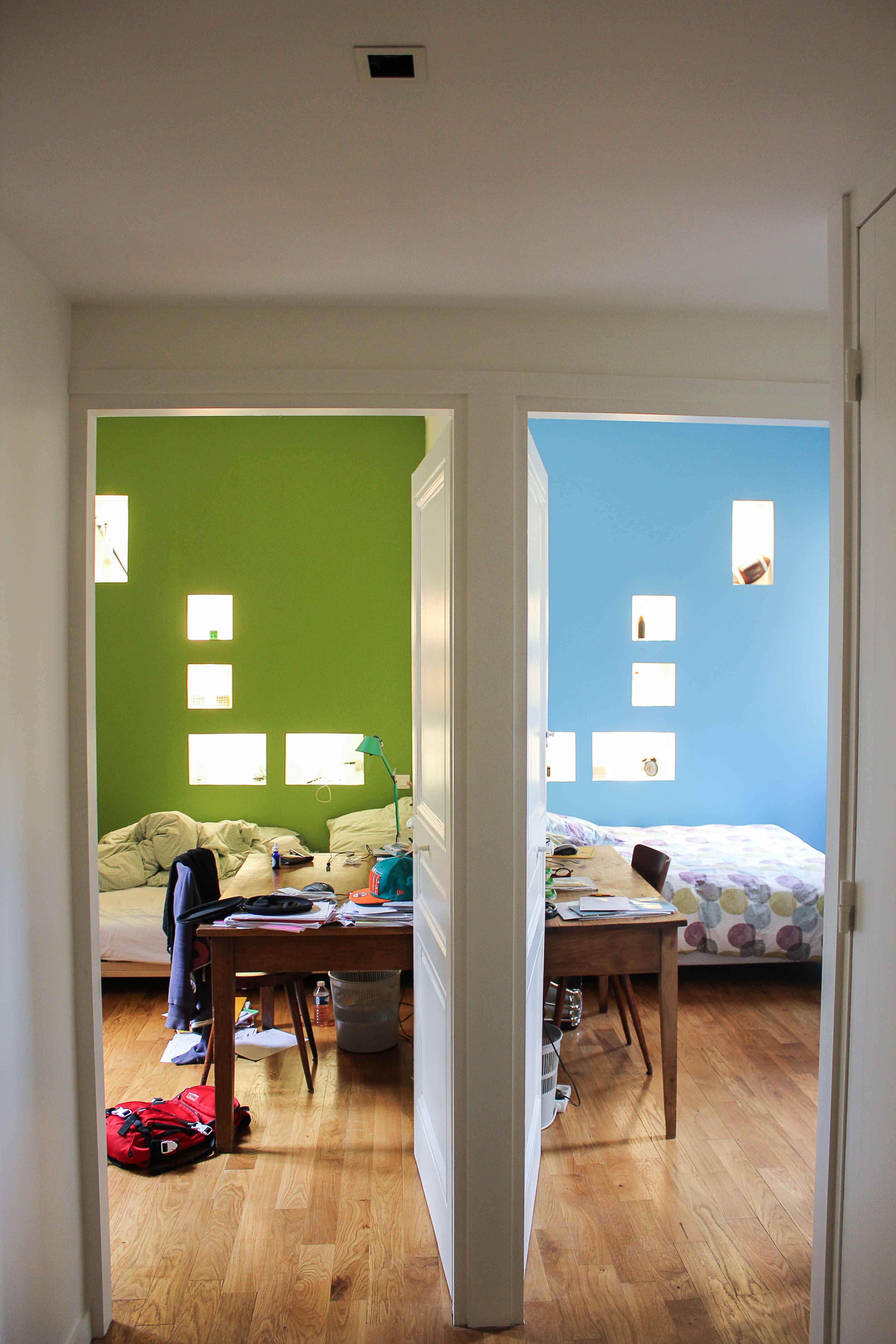rénovation_lyon_aménagement_intérieur_architecte_appartement_décoration_intérieure