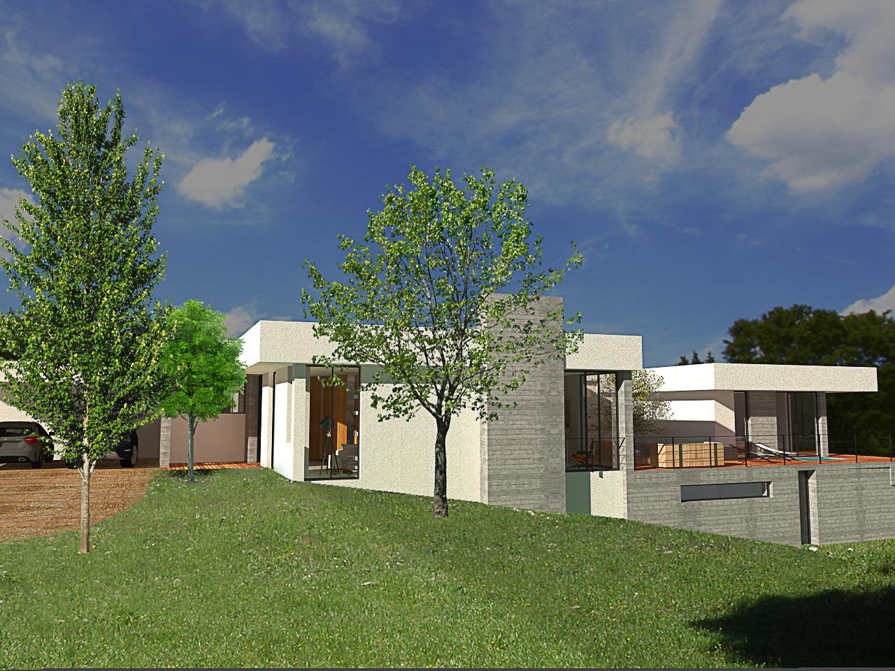 maison_projet_architecture_limonest-10