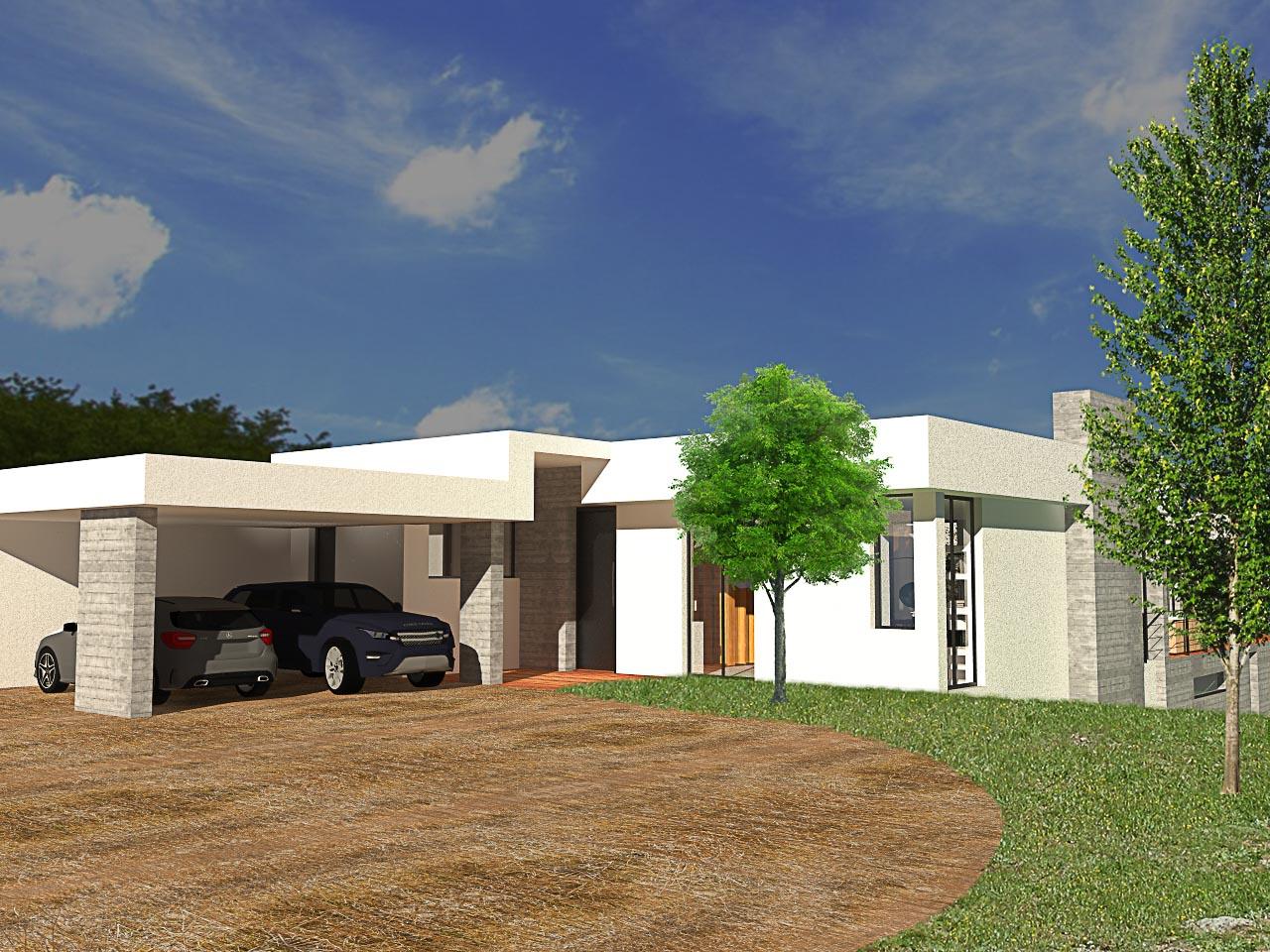 maison_projet_architecture_limonest-11