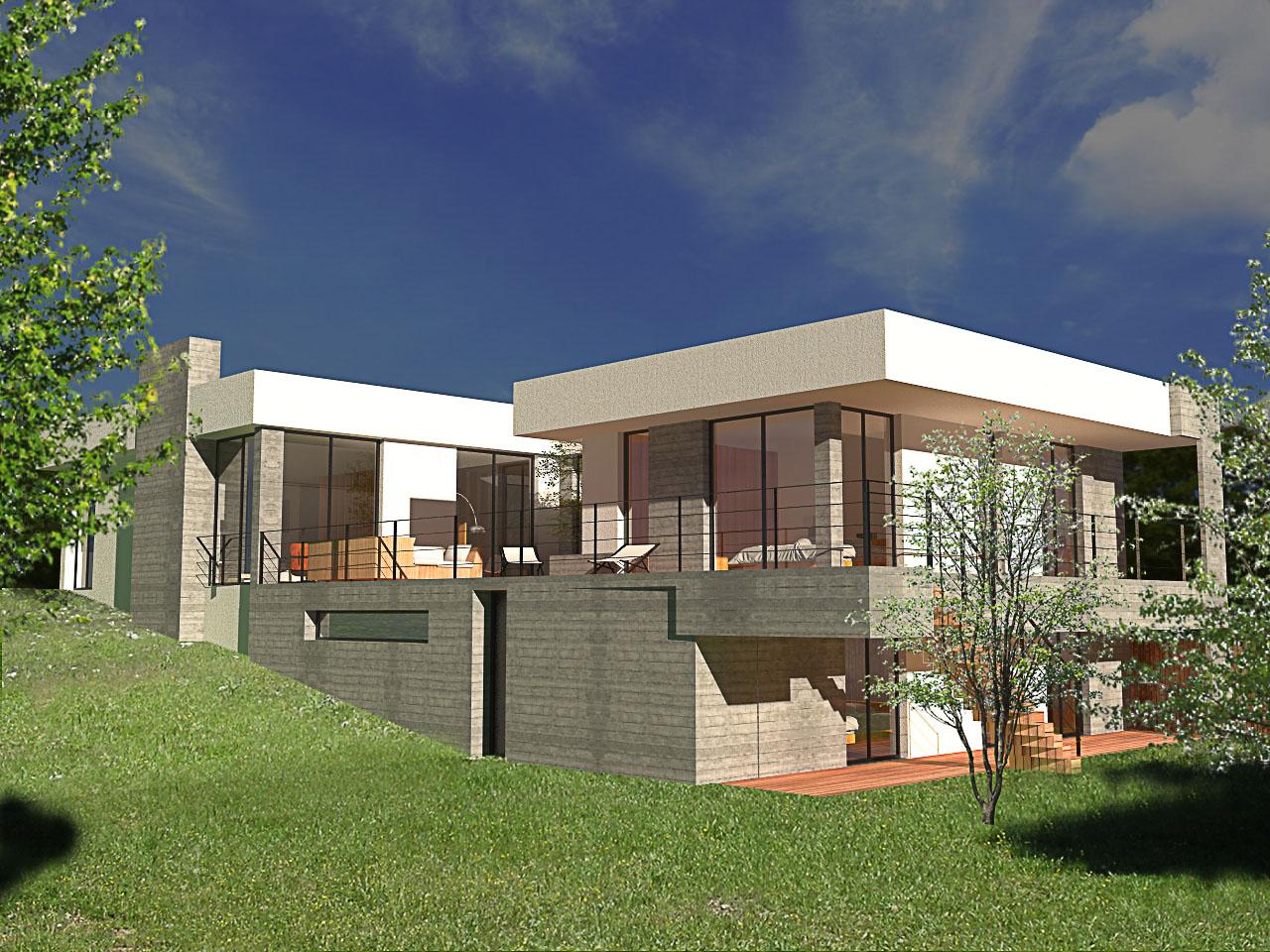 maison_projet_architecture_limonest-12