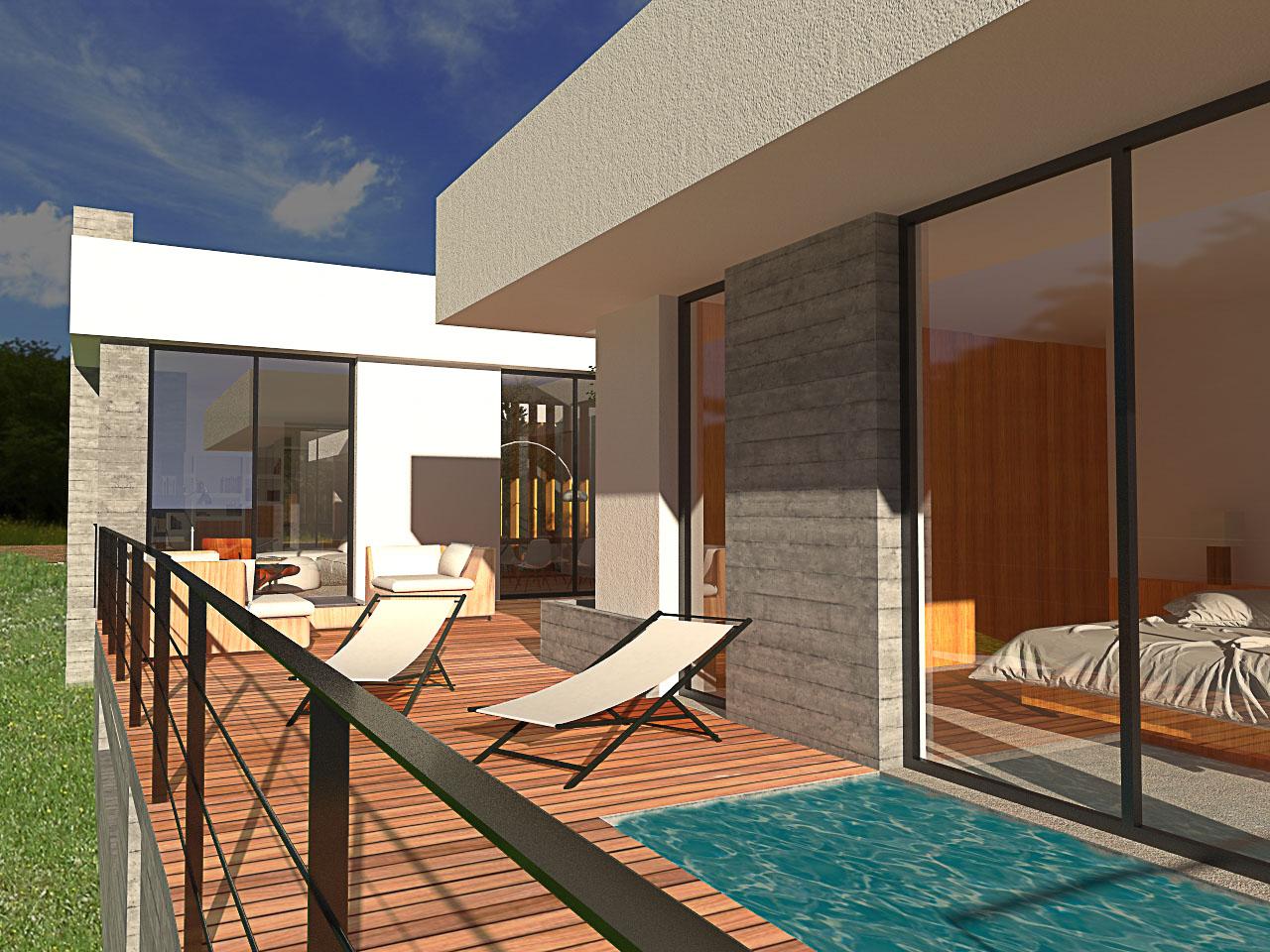 maison_projet_architecture_limonest-13