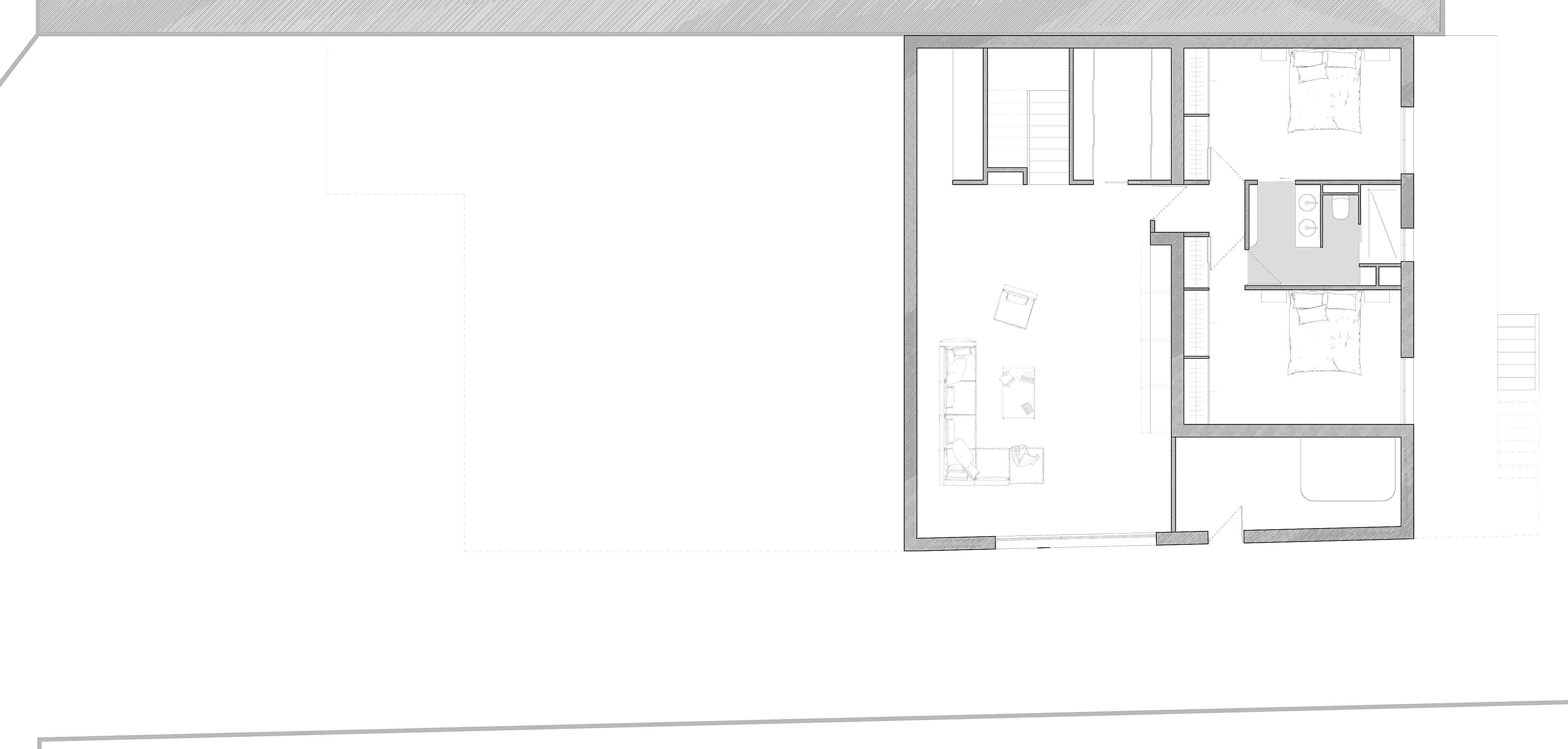 maison_projet_architecture_limonest-15