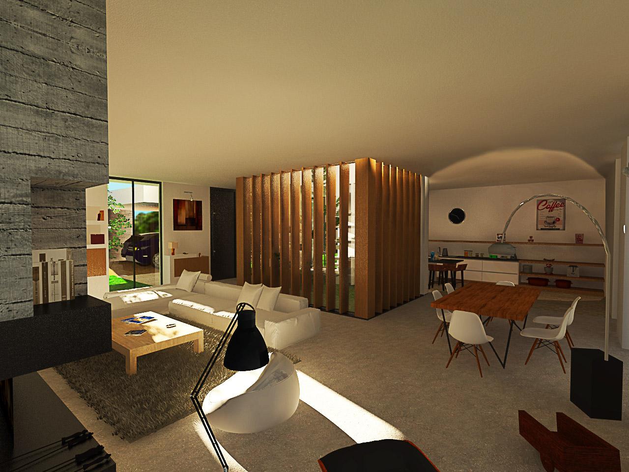 maison_projet_architecture_limonest-2
