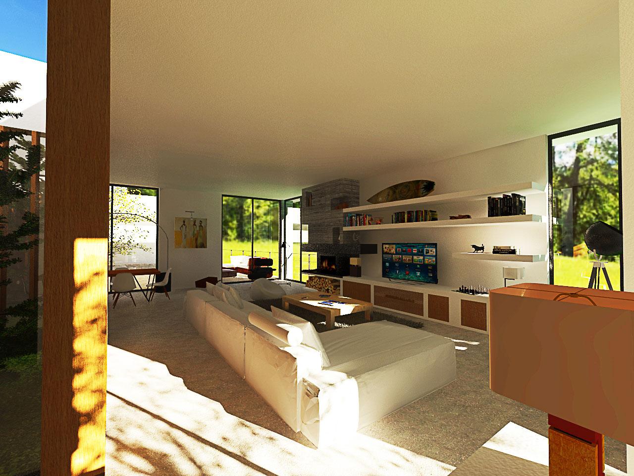 maison_projet_architecture_limonest-3