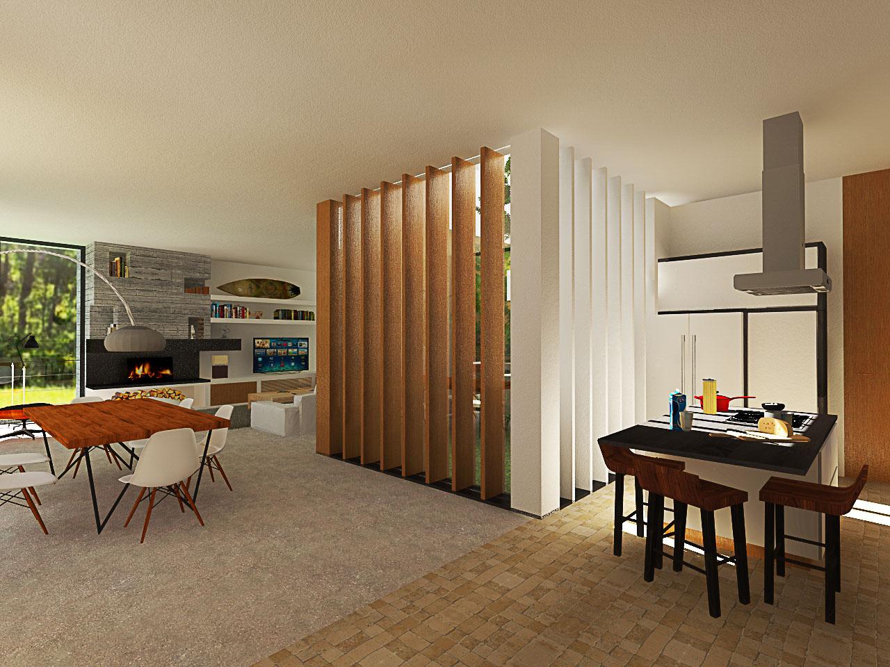 maison_projet_architecture_limonest-4