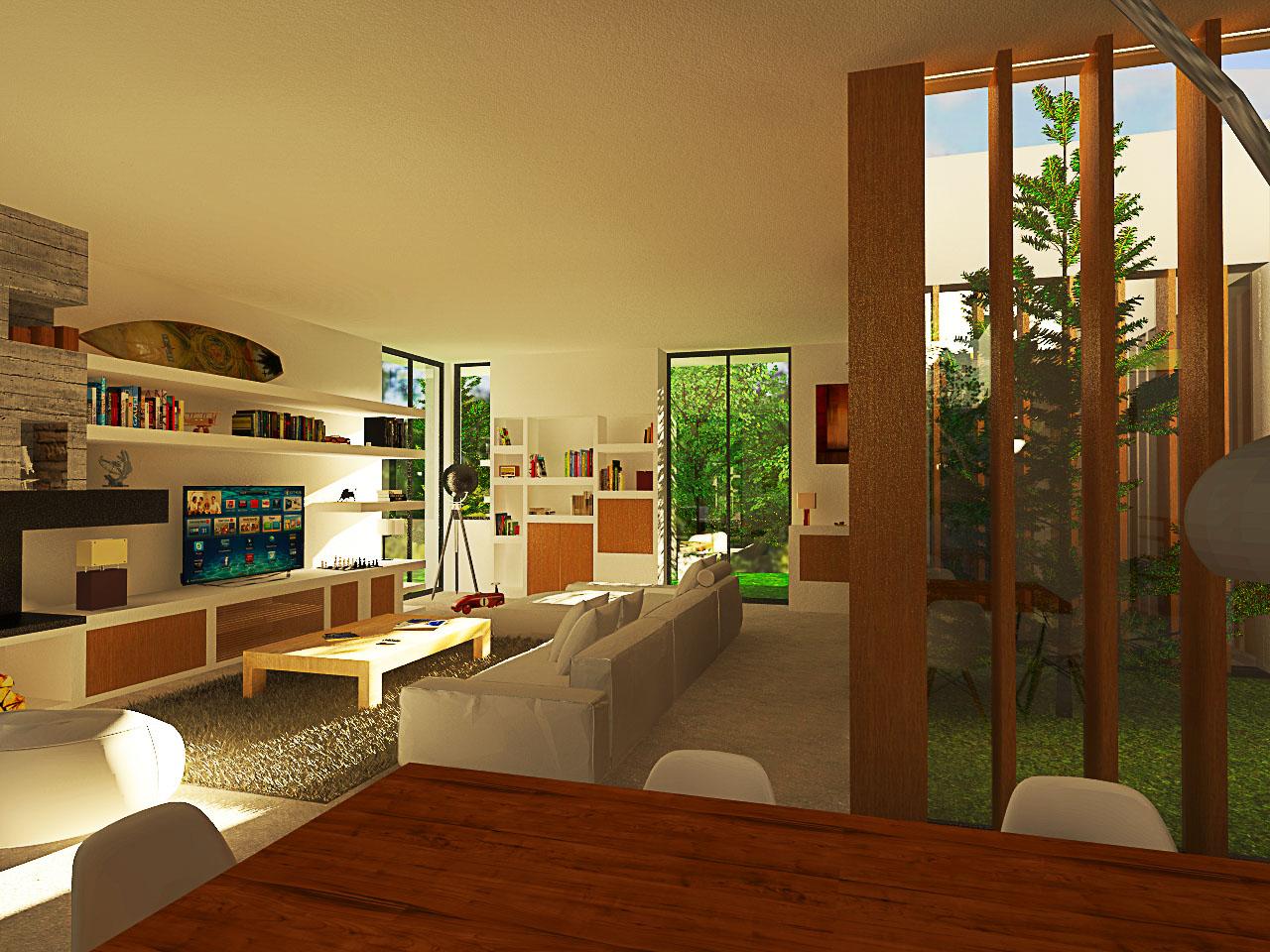 maison_projet_architecture_limonest-5