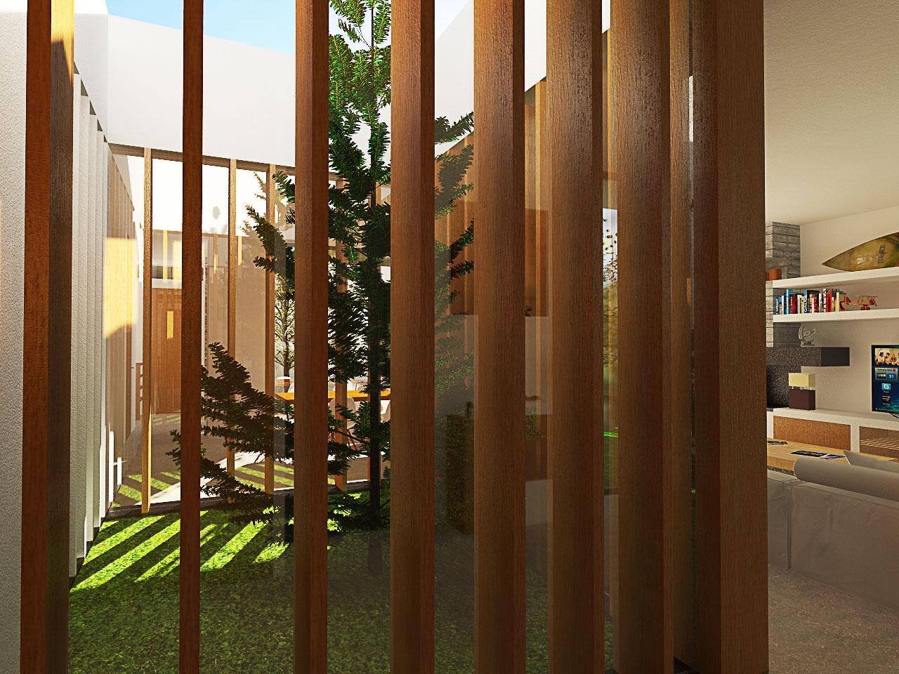 maison_projet_architecture_limonest-6