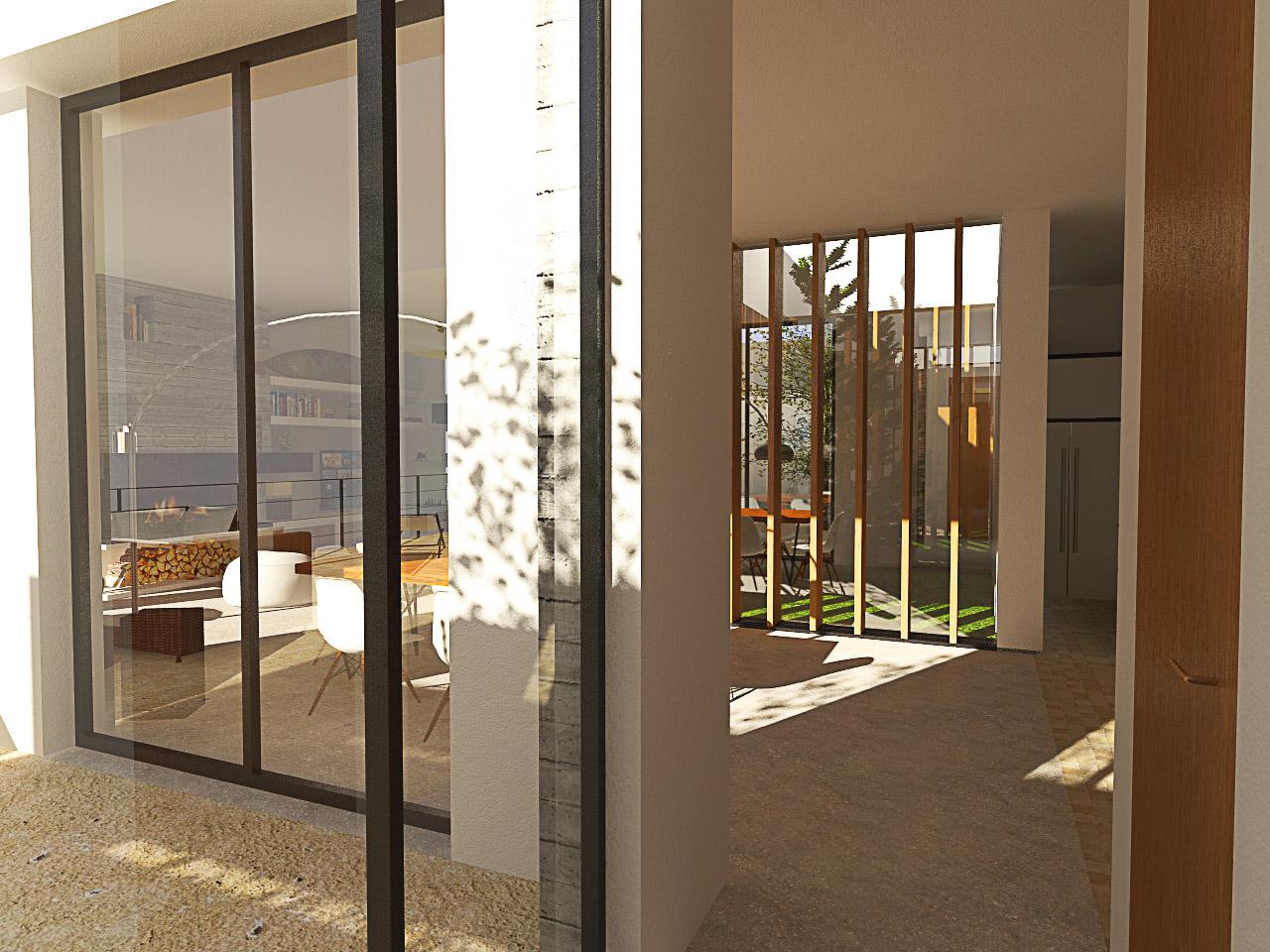 maison_projet_architecture_limonest-7