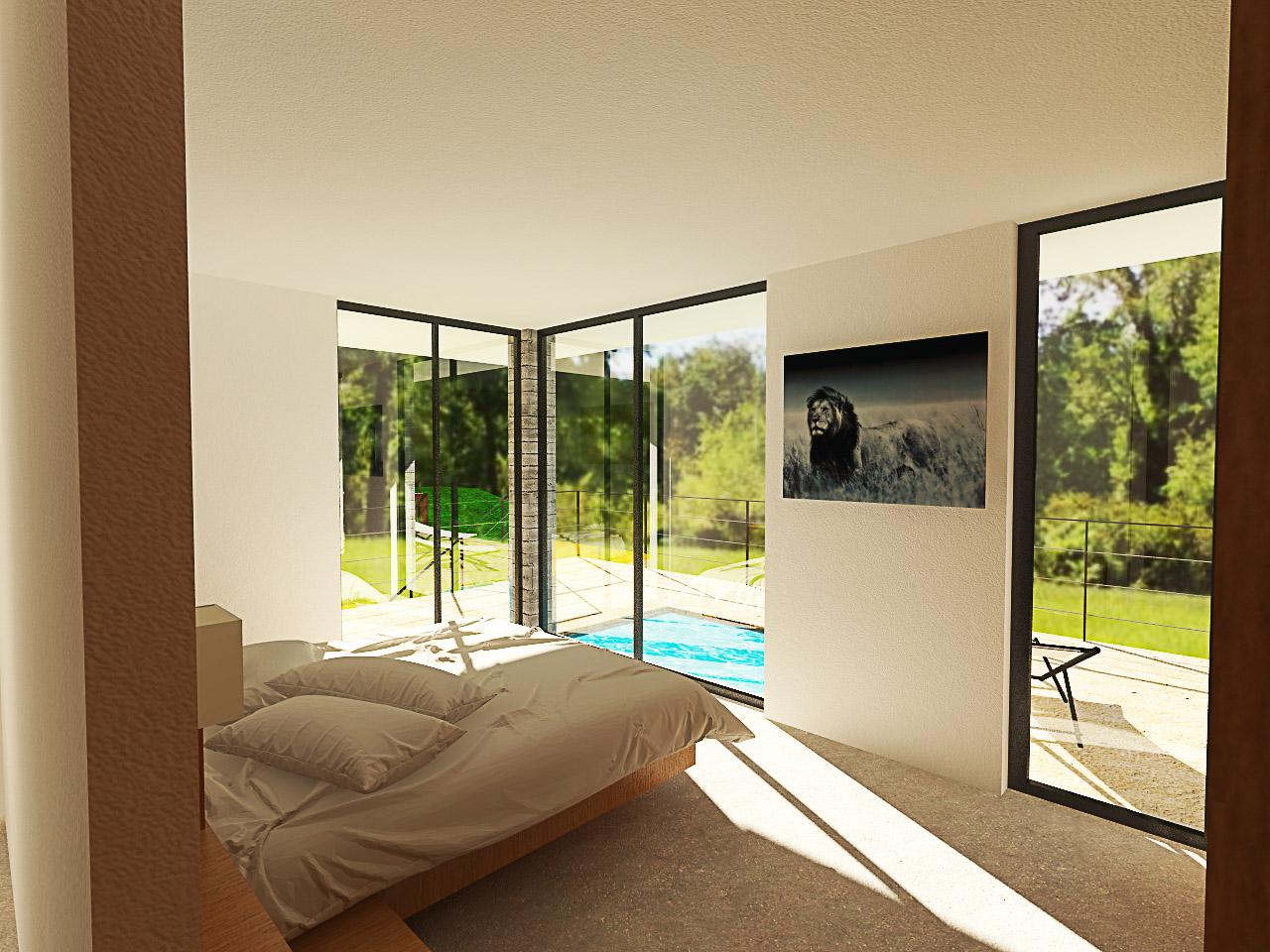maison_projet_architecture_limonest-8