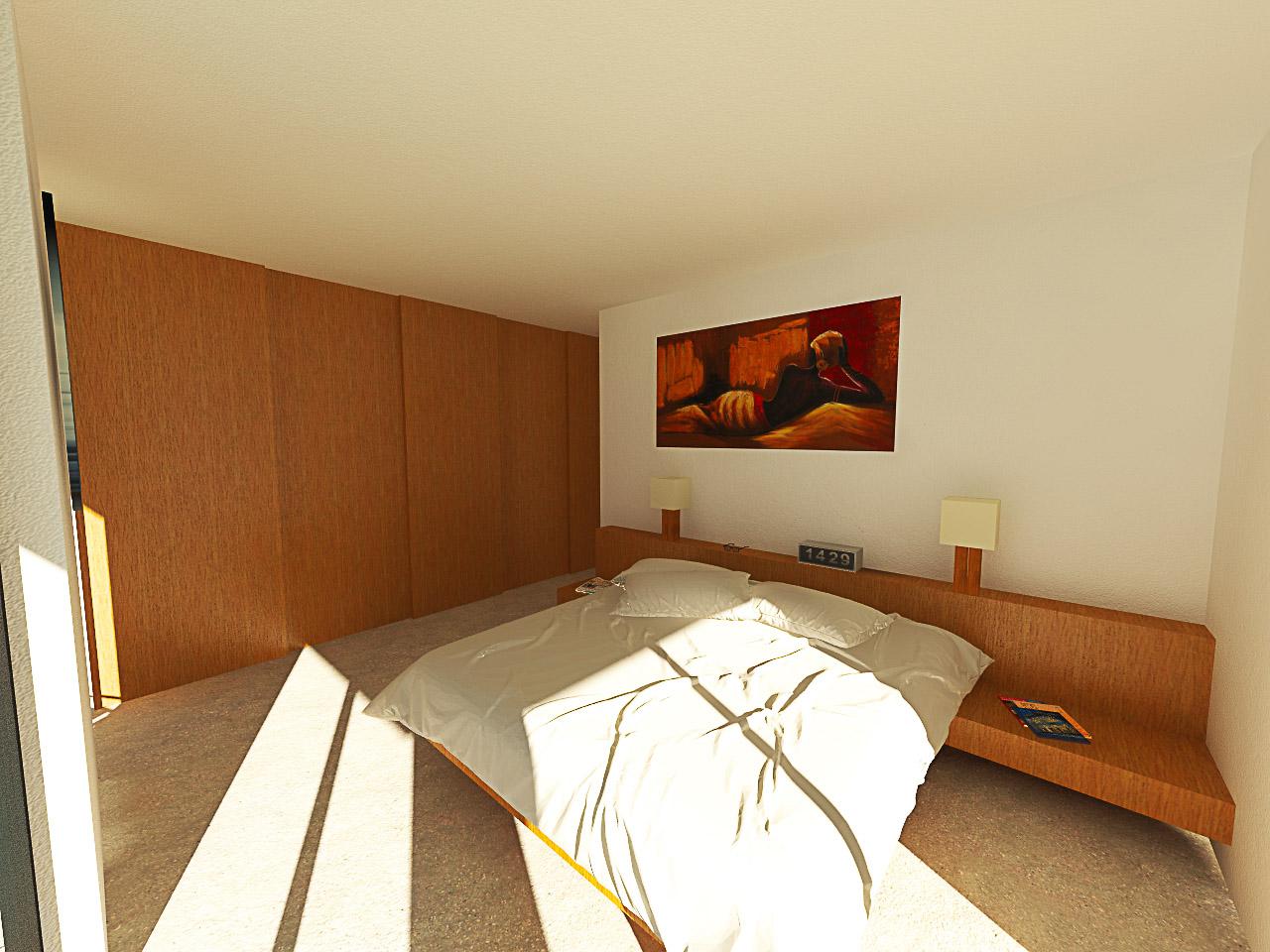 maison_projet_architecture_limonest-9