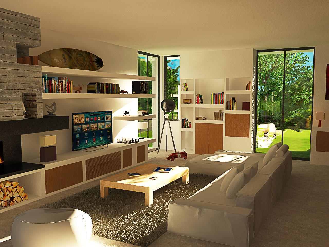 maison_projet_architecture_limonest