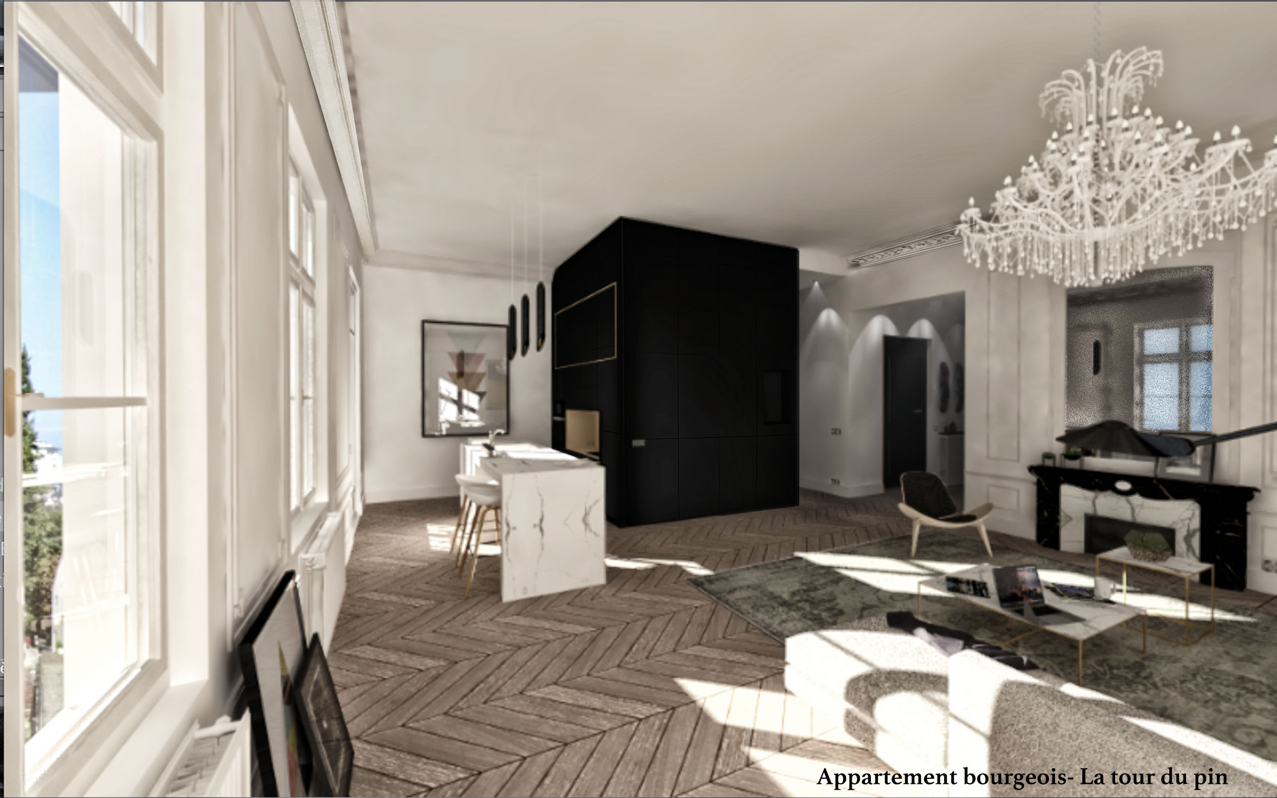 rénovation_appartement_la_tour_du_pin2