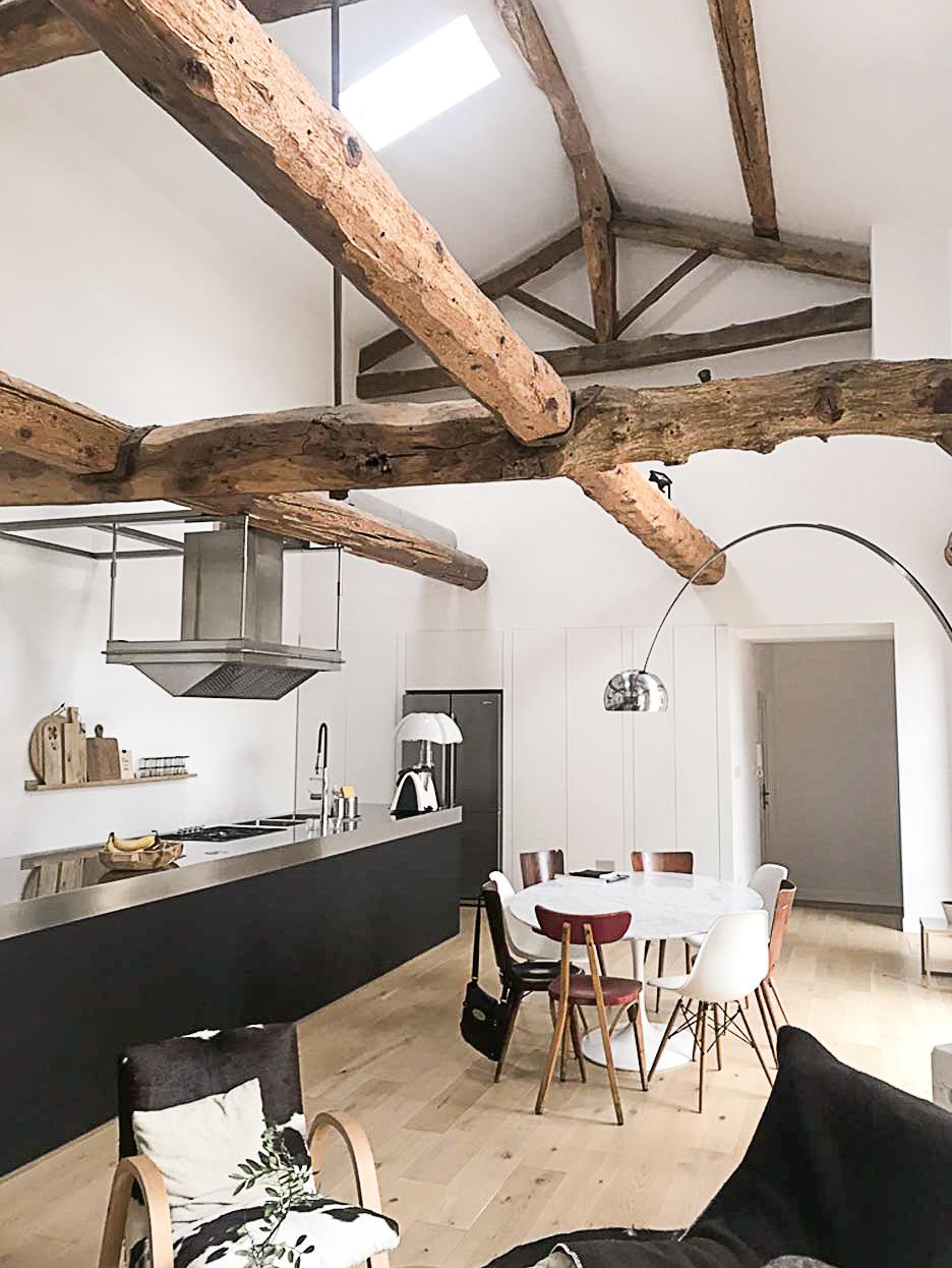 rénovation_lyon_aménagement_intérieur_architecte_grange_maison_décoration_intérieure-2