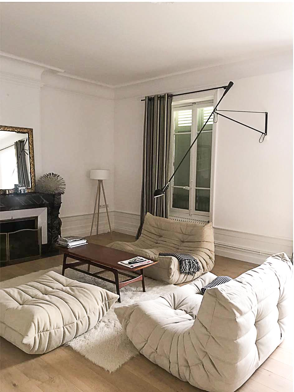 rénovation_lyon_aménagement_intérieur_architecte_grange_maison_décoration_intérieure-3