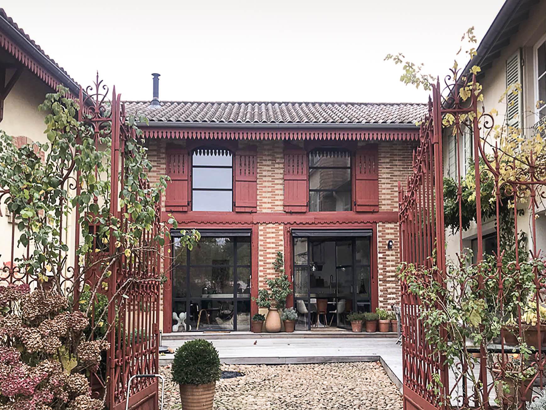 rénovation_lyon_aménagement_intérieur_architecte_grange_maison_décoration_intérieure-4