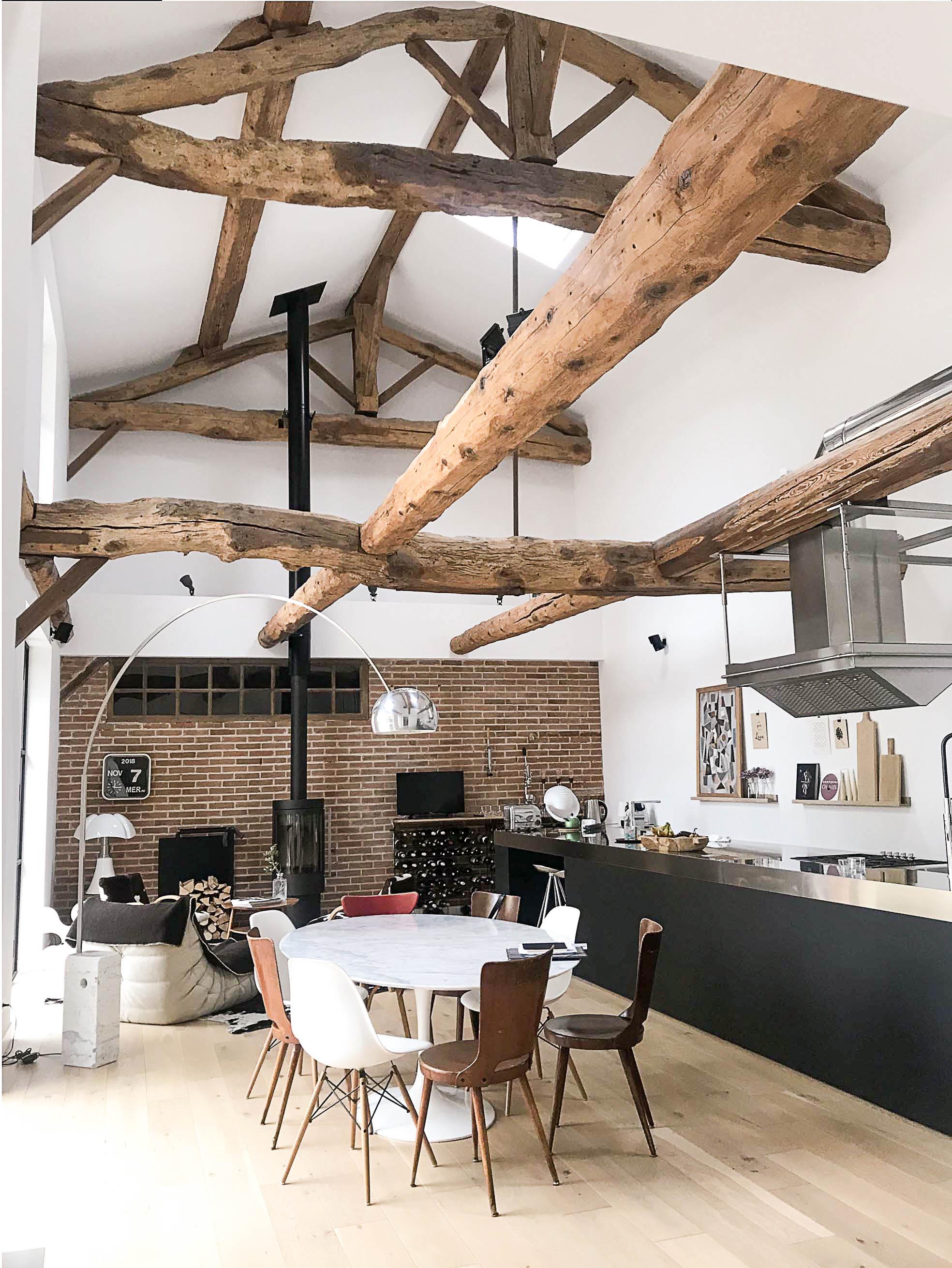 rénovation_lyon_aménagement_intérieur_architecte_grange_maison_décoration_intérieure