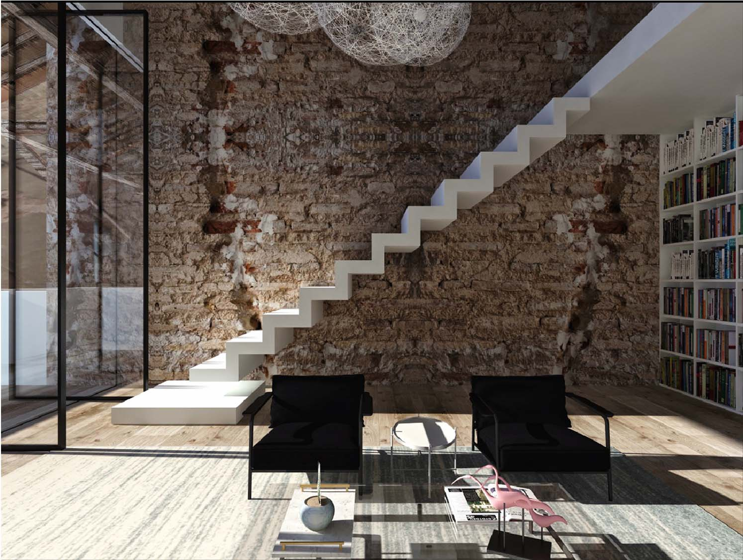 02 réhabilitation_rénovation_espace_architecture_aménagement_intérieur