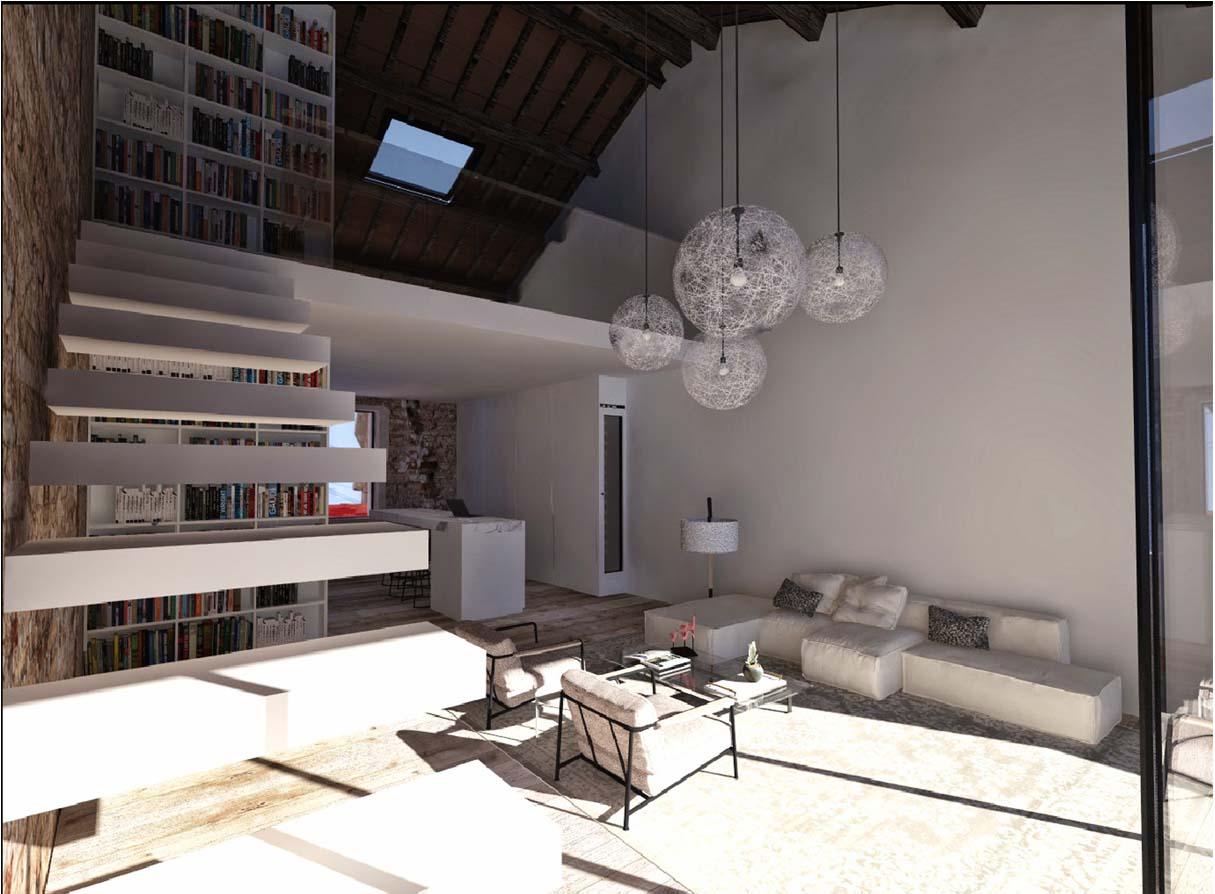 03réhabilitation_rénovation_espace_architecture_aménagement_intérieur