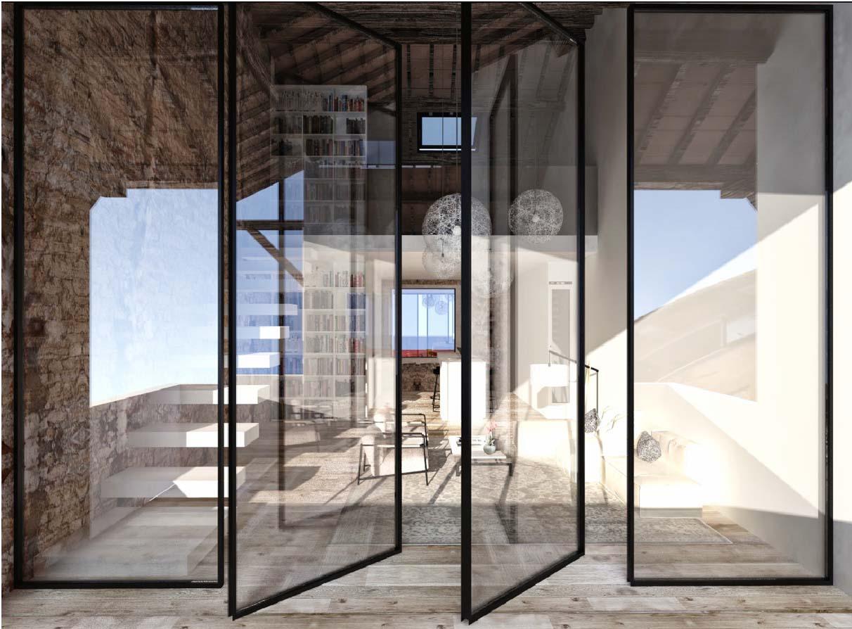 04réhabilitation_rénovation_espace_architecture_aménagement_intérieur