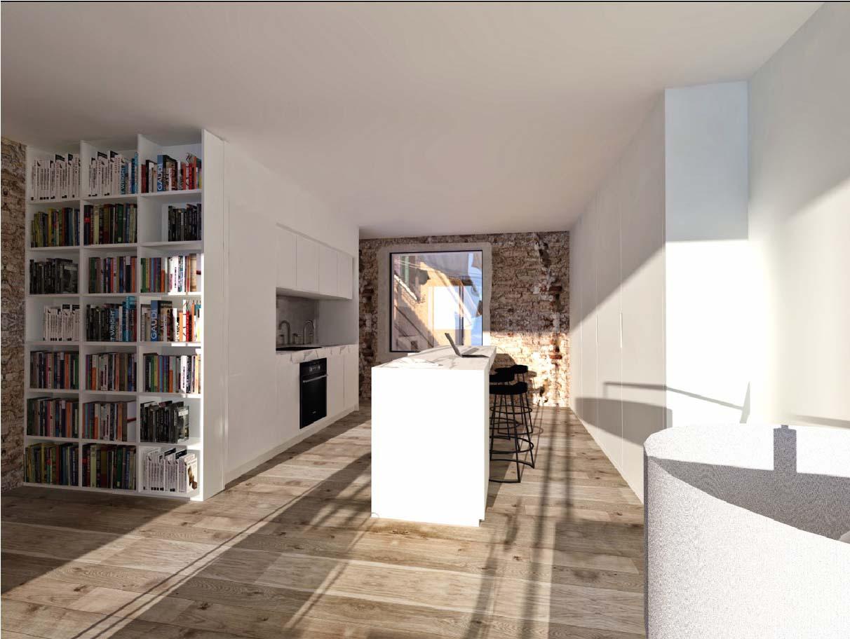 05réhabilitation_rénovation_espace_architecture_aménagement_intérieur