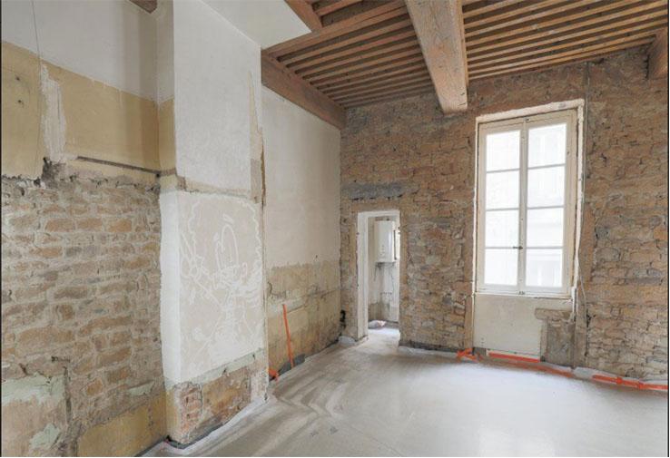 appartement_architecture_intérieur_3D-rendu