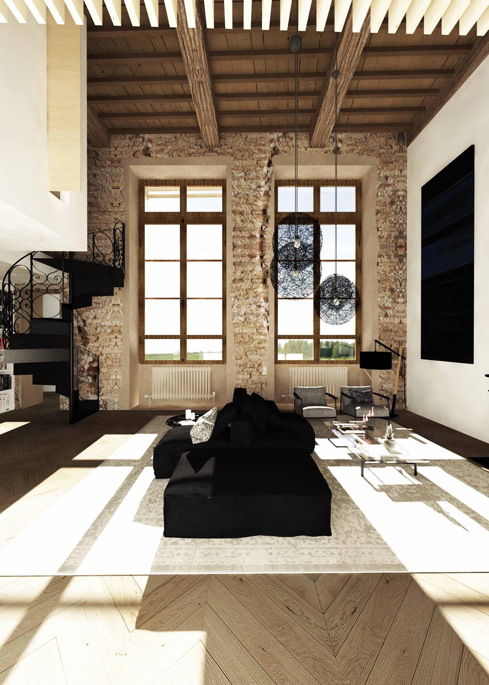 appartement_architecture_intérieur_3D-rendu1