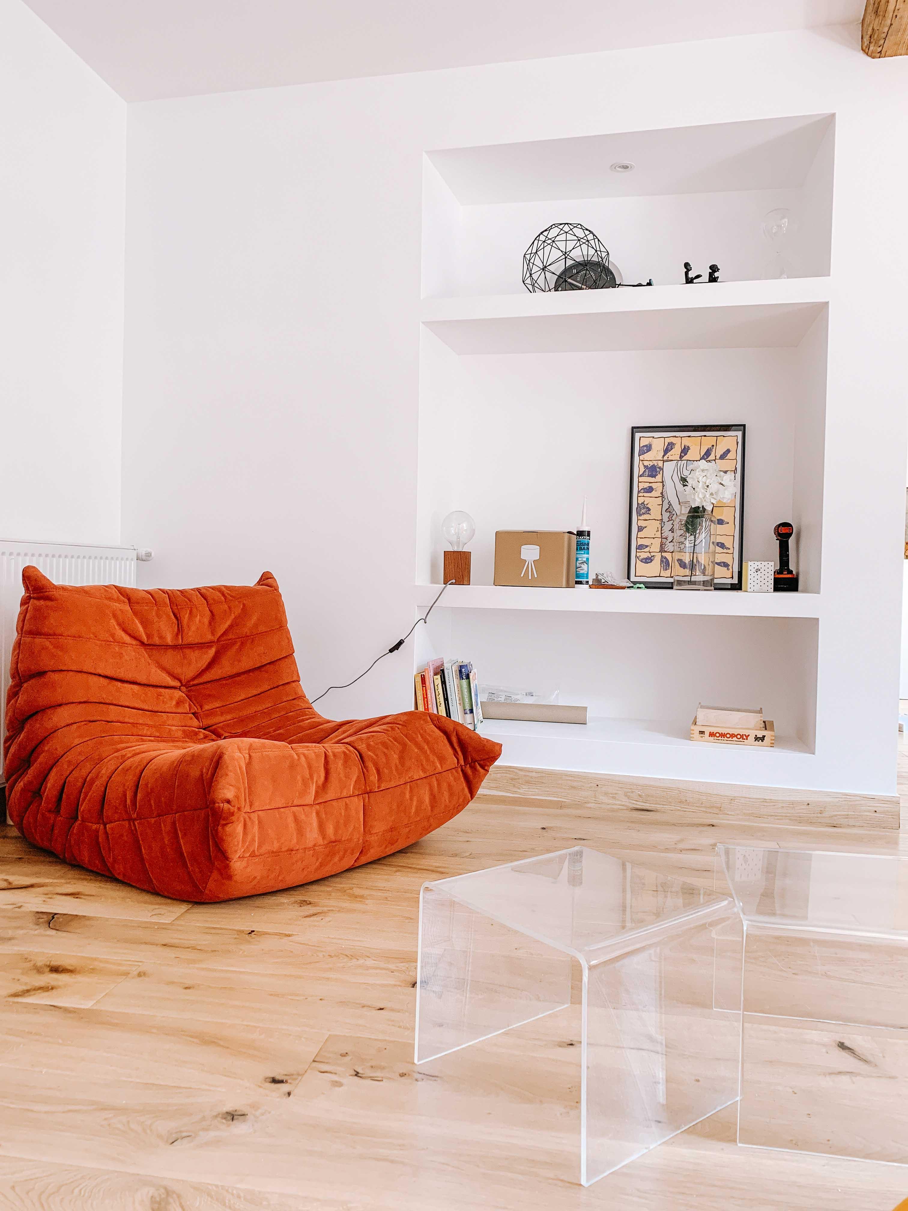 architecte-lyon-rénovation-presbytere-marcilly-azergues-pierre-dorée-12