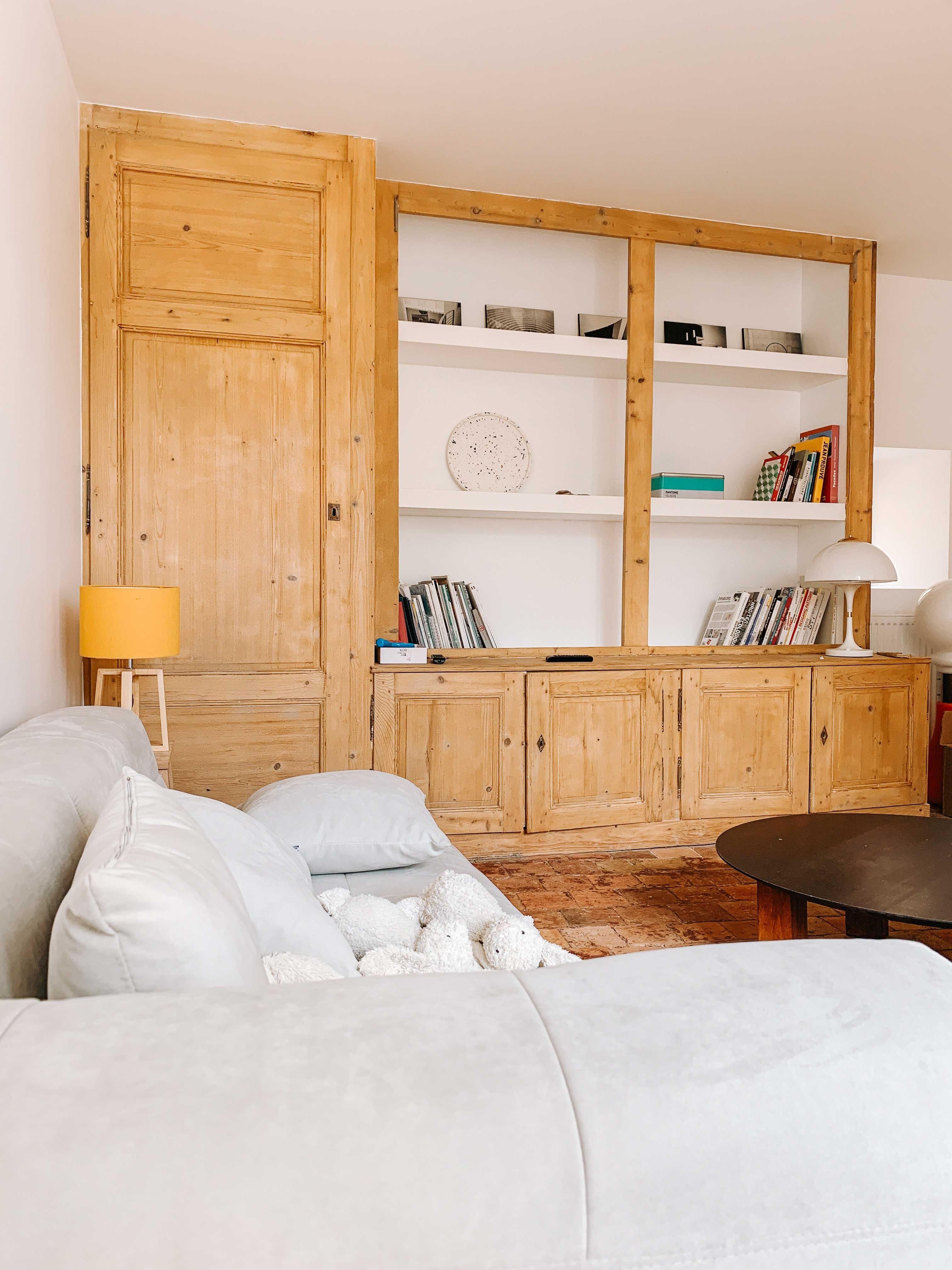 architecte-lyon-rénovation-presbytere-marcilly-azergues-pierre-dorée-13