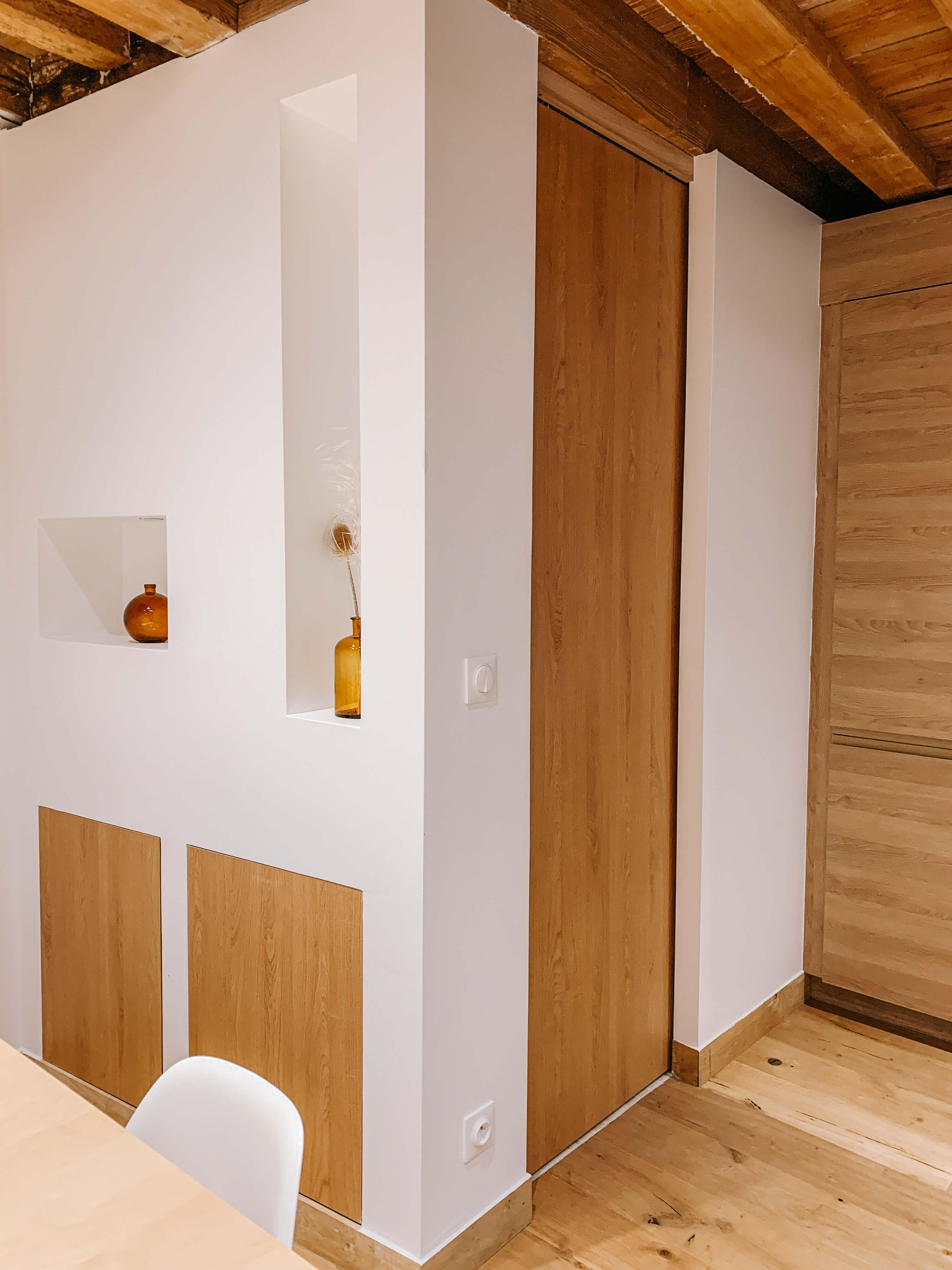 architecte-lyon-rénovation-presbytere-marcilly-azergues-pierre-dorée-19