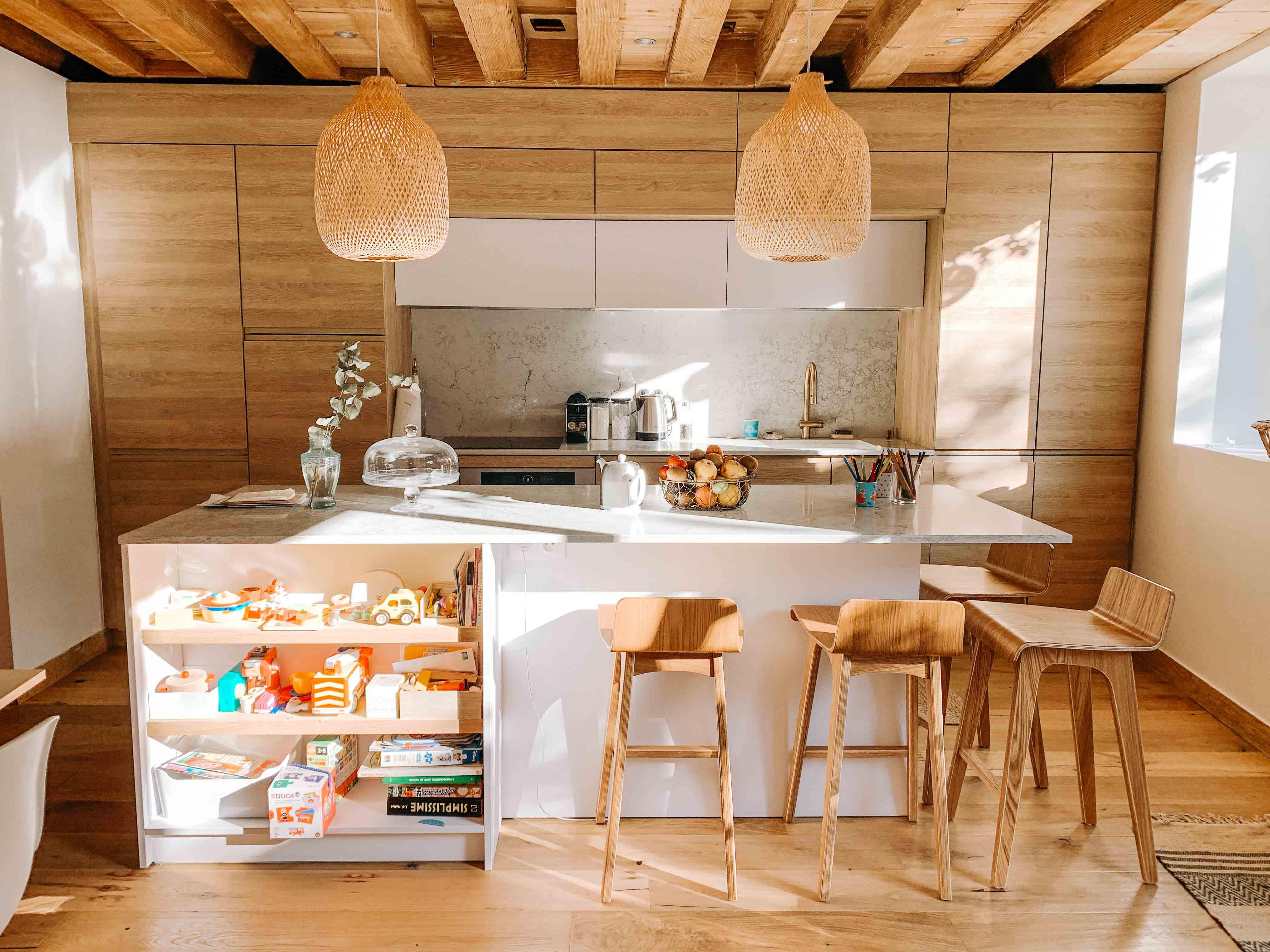 architecte-lyon-rénovation-presbytere-marcilly-azergues-pierre-dorée-23