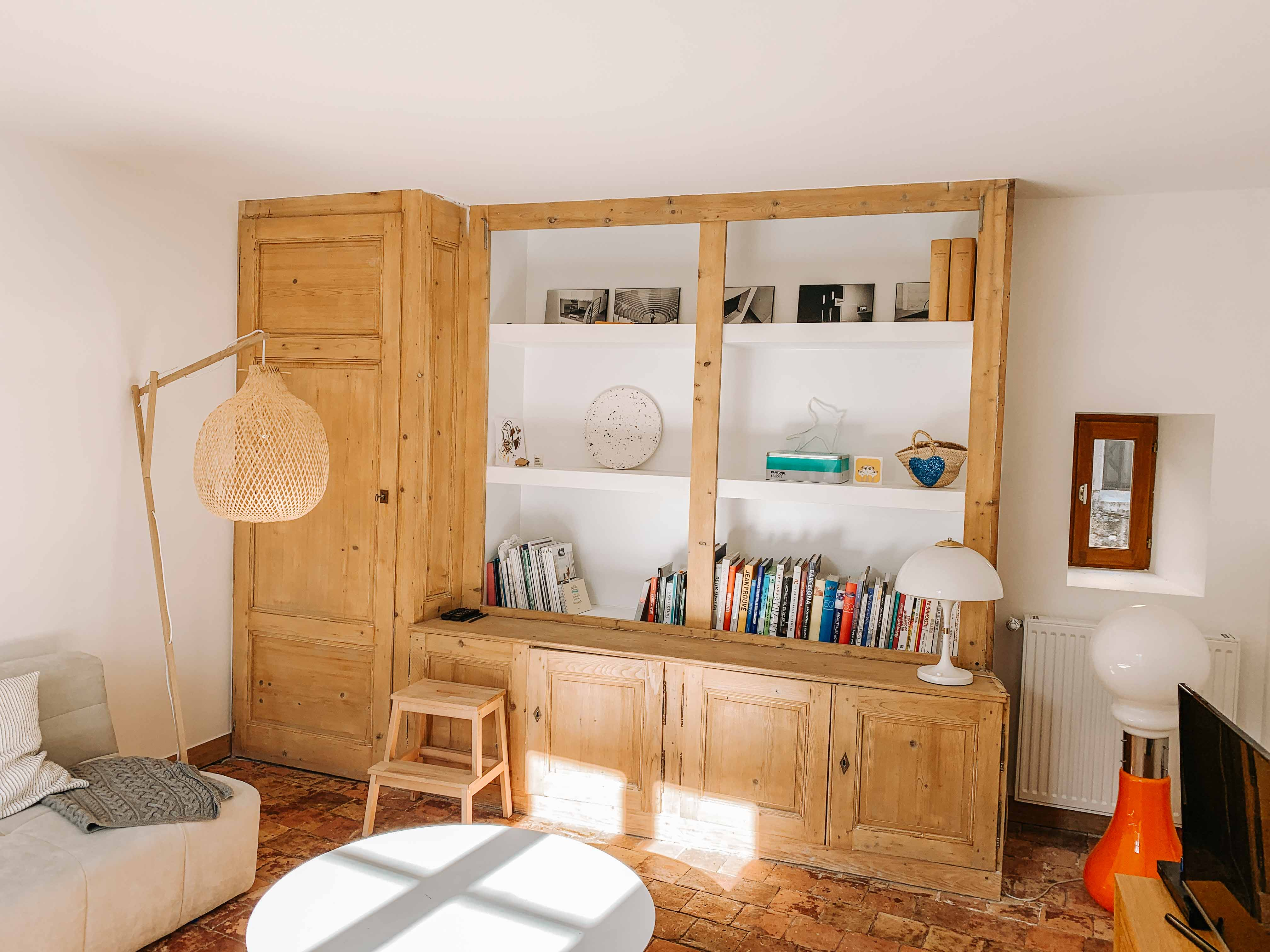 architecte-lyon-rénovation-presbytere-marcilly-azergues-pierre-dorée-25