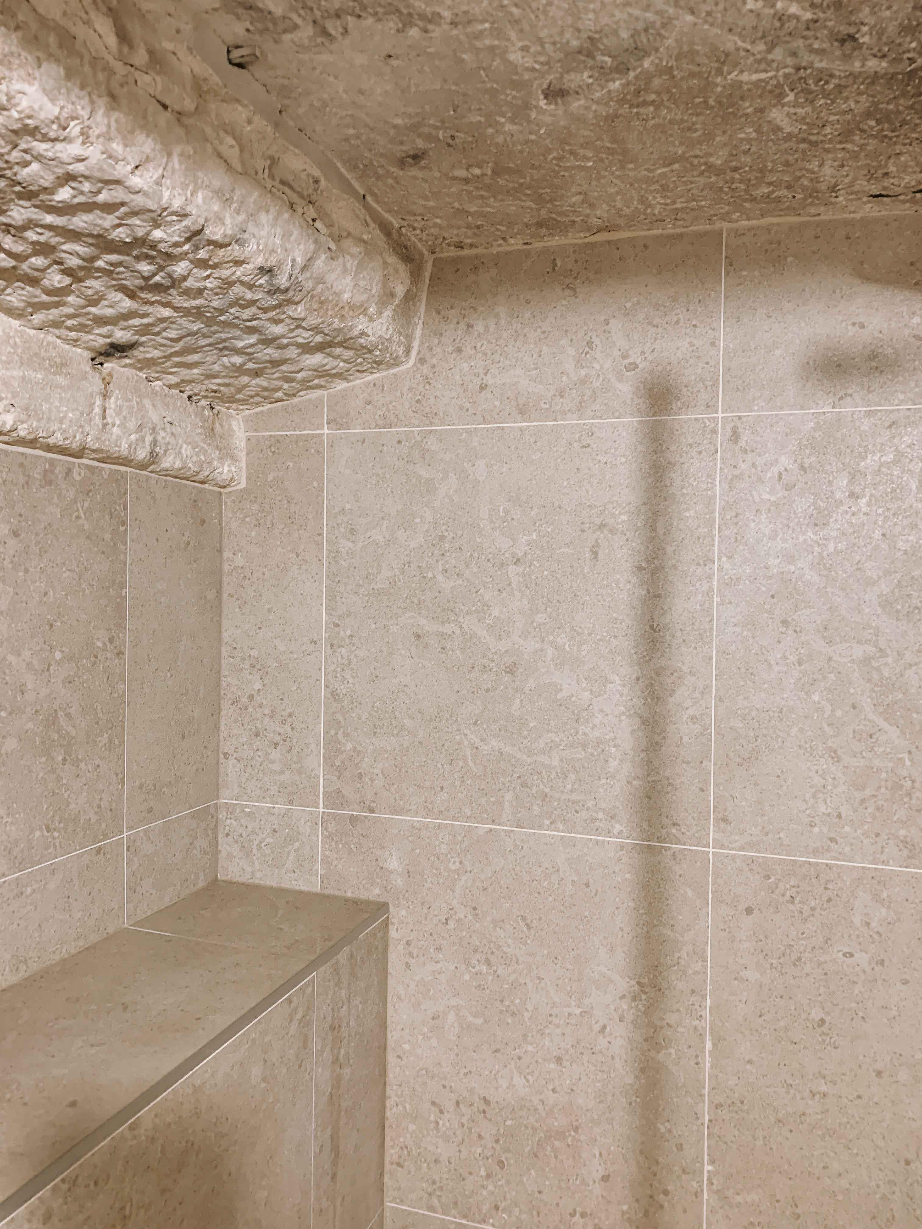 architecte-lyon-rénovation-presbytere-marcilly-azergues-pierre-dorée-28