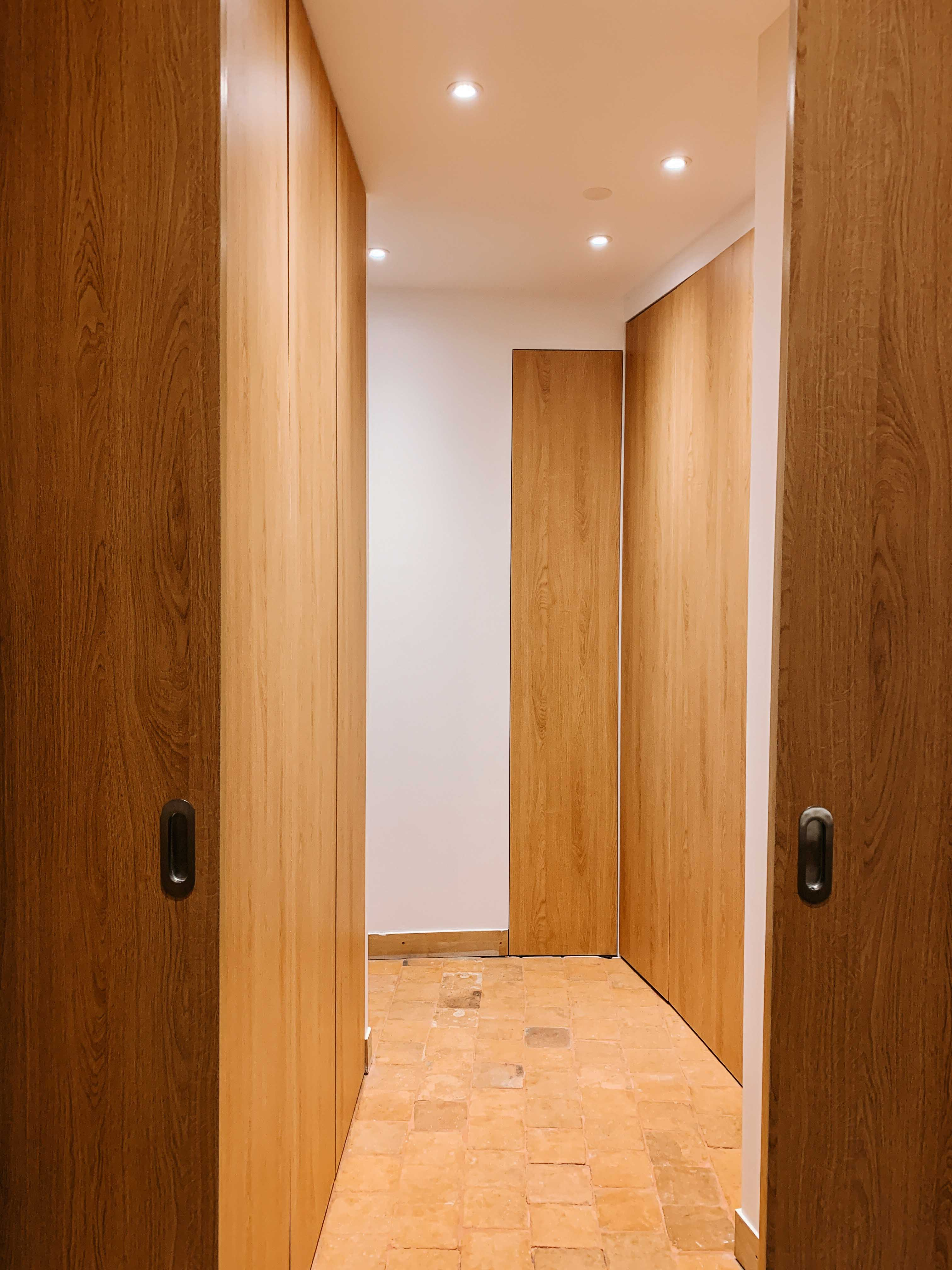 architecte-lyon-rénovation-presbytere-marcilly-azergues-pierre-dorée-29