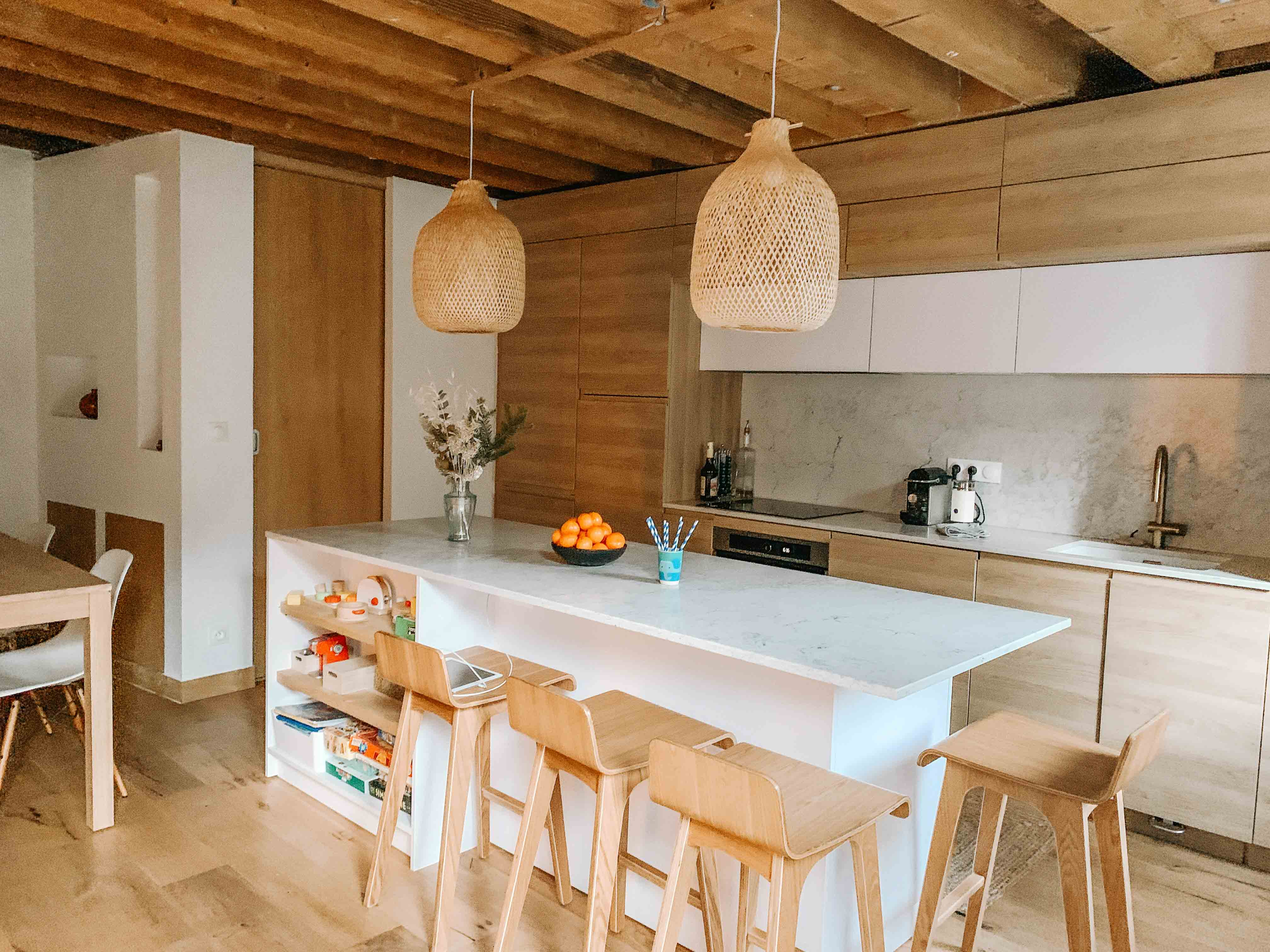 architecte-lyon-rénovation-presbytere-marcilly-azergues-pierre-dorée-31