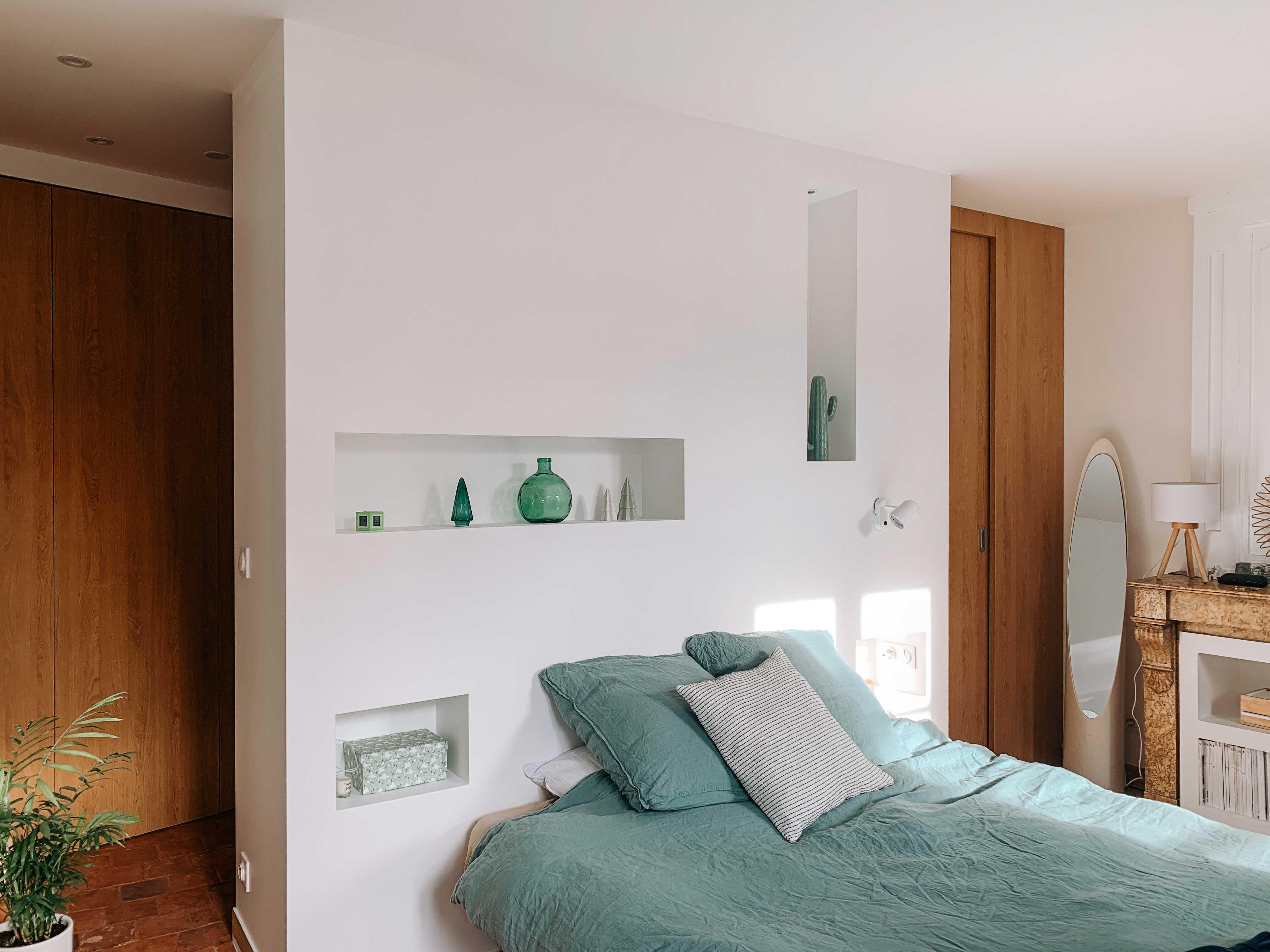 architecte-lyon-rénovation-presbytere-marcilly-azergues-pierre-dorée-35