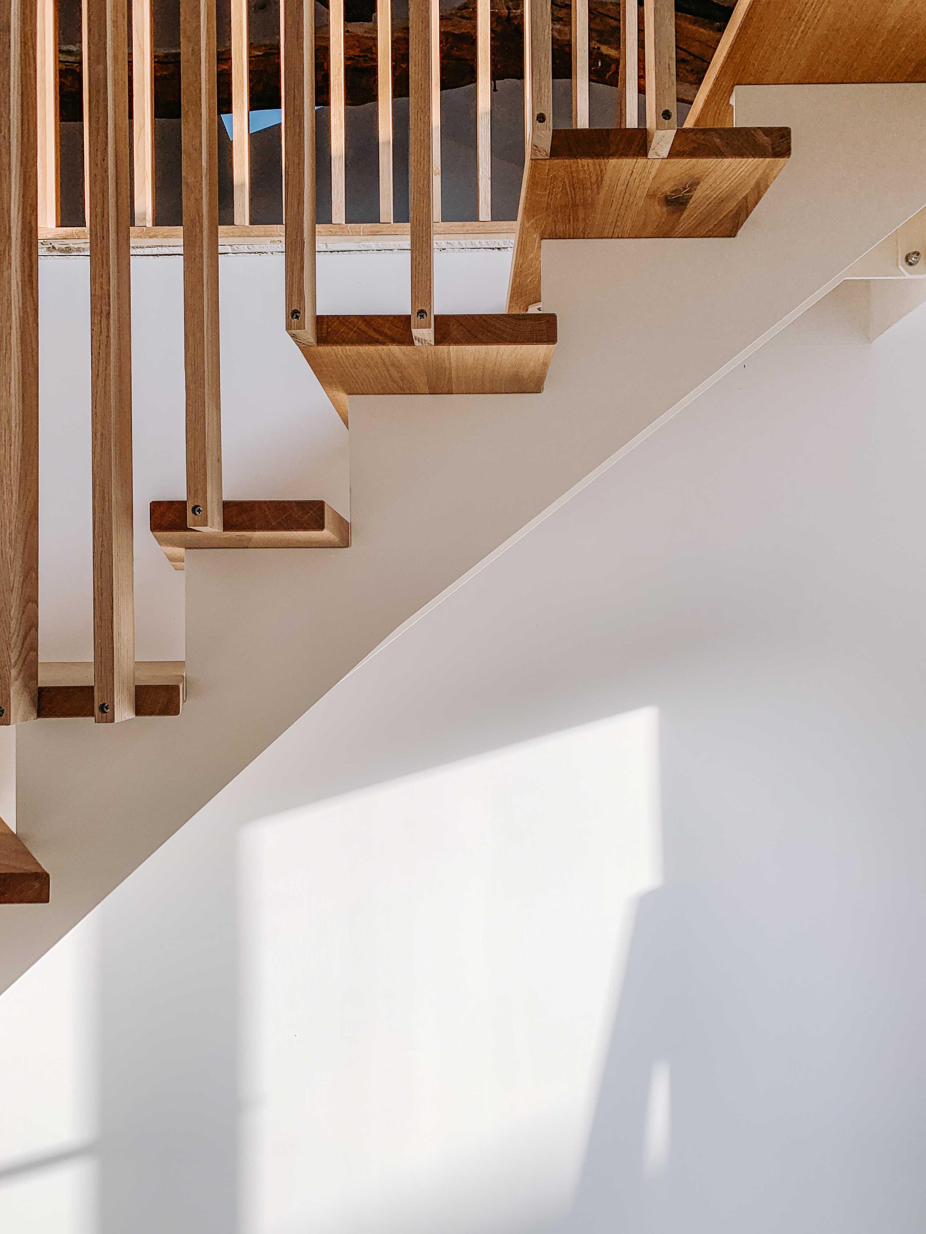 architecte-lyon-rénovation-presbytere-marcilly-azergues-pierre-dorée-43
