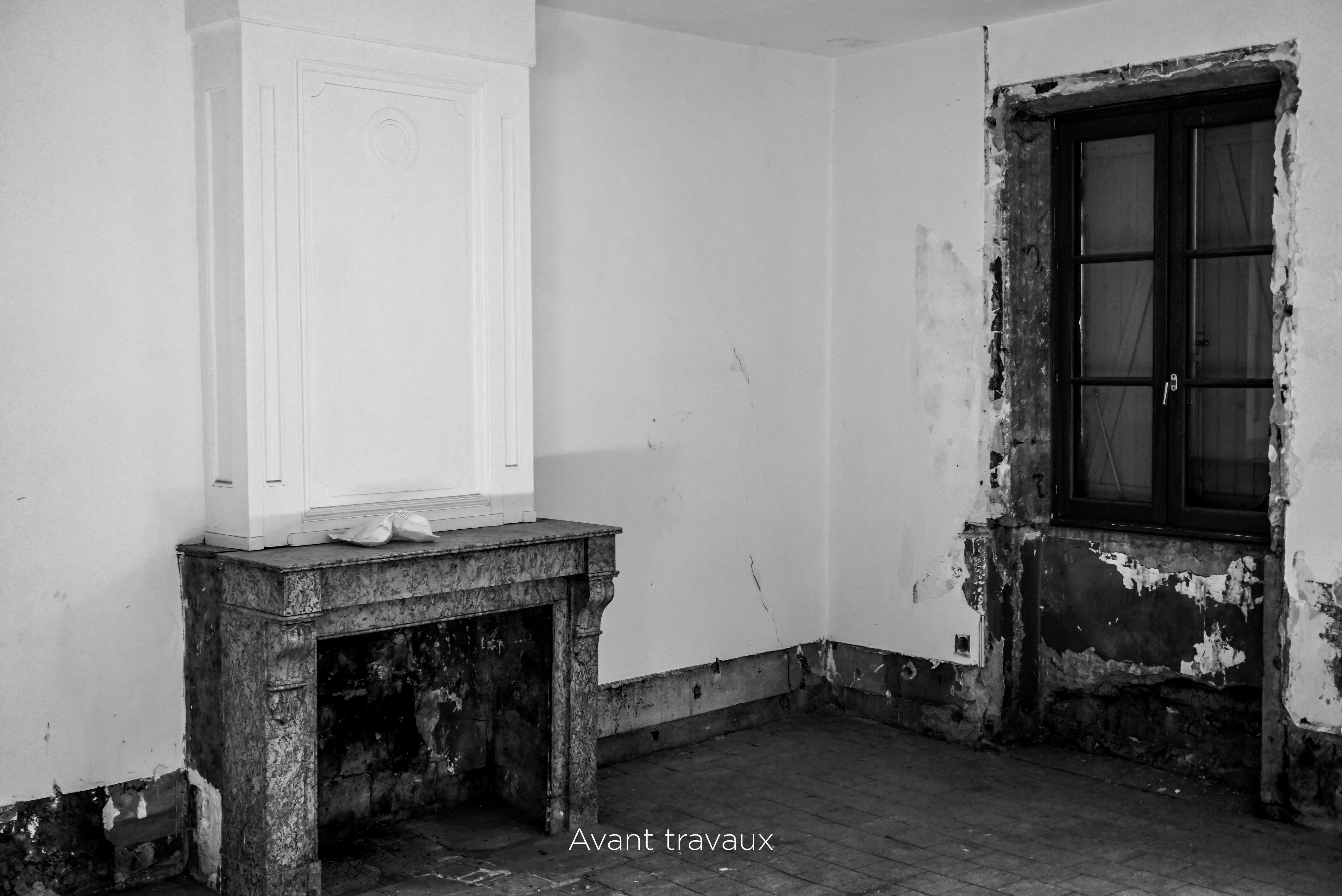 avant-après-rénovation-presbytere-marcilly-azergues-pierre-dorée-2