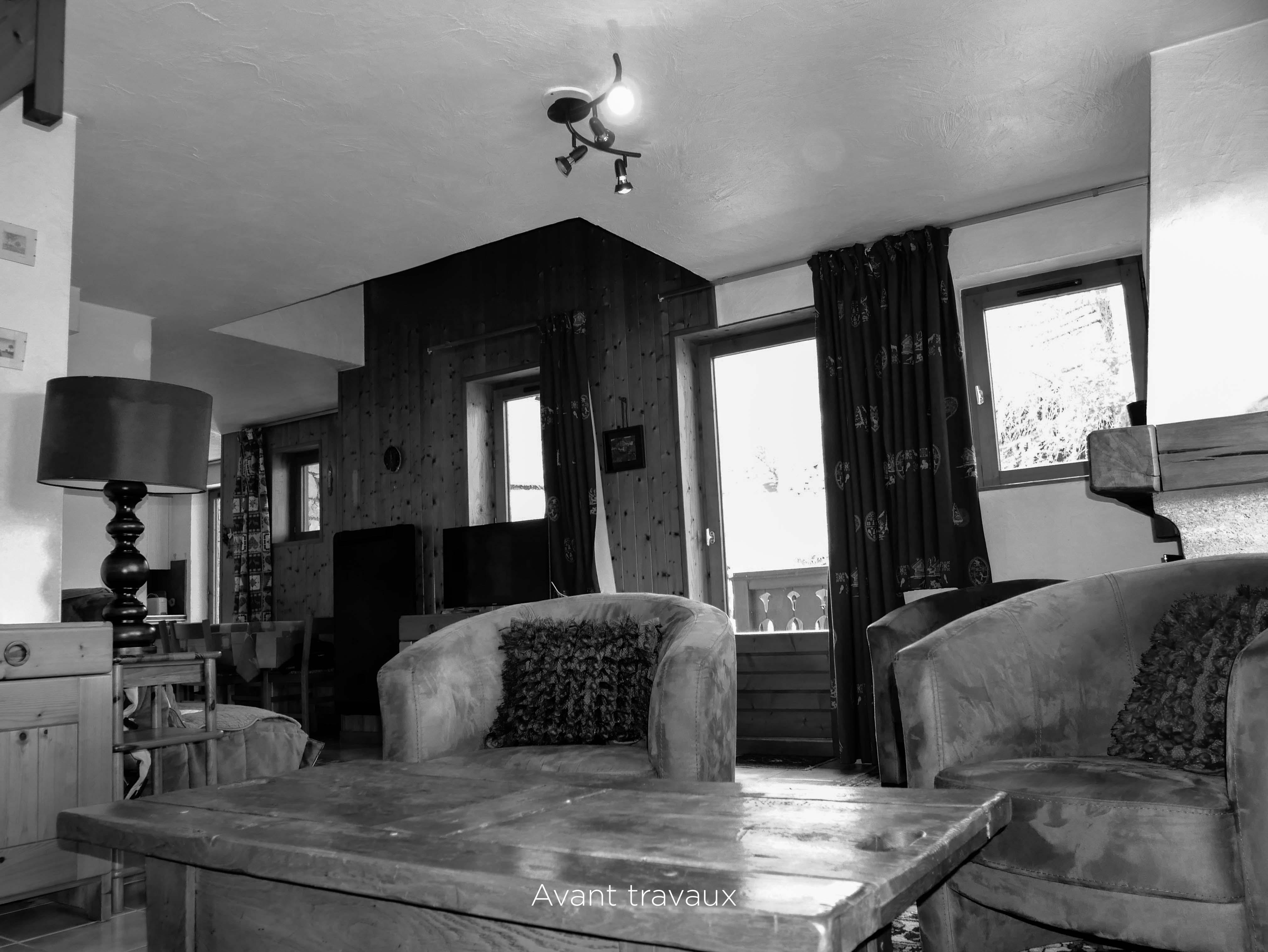 avant-après-travaux-rénovation-appartement-aménagement-interieur-montagne-alpes-courchevel-4