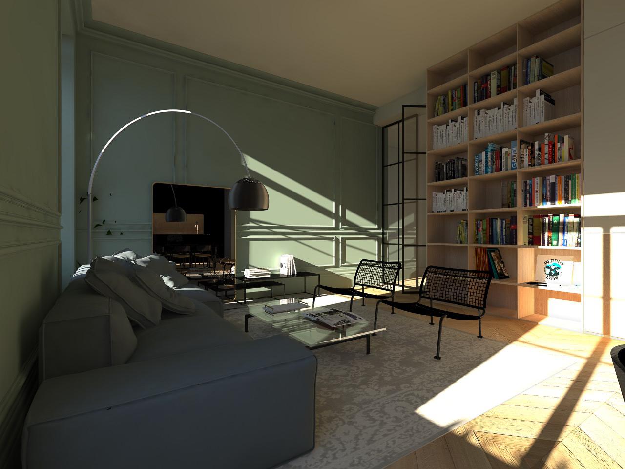 maitre-doeuvre-artisans-renovation-appartement-vaulx-en-velin-amenagement-interieur-3