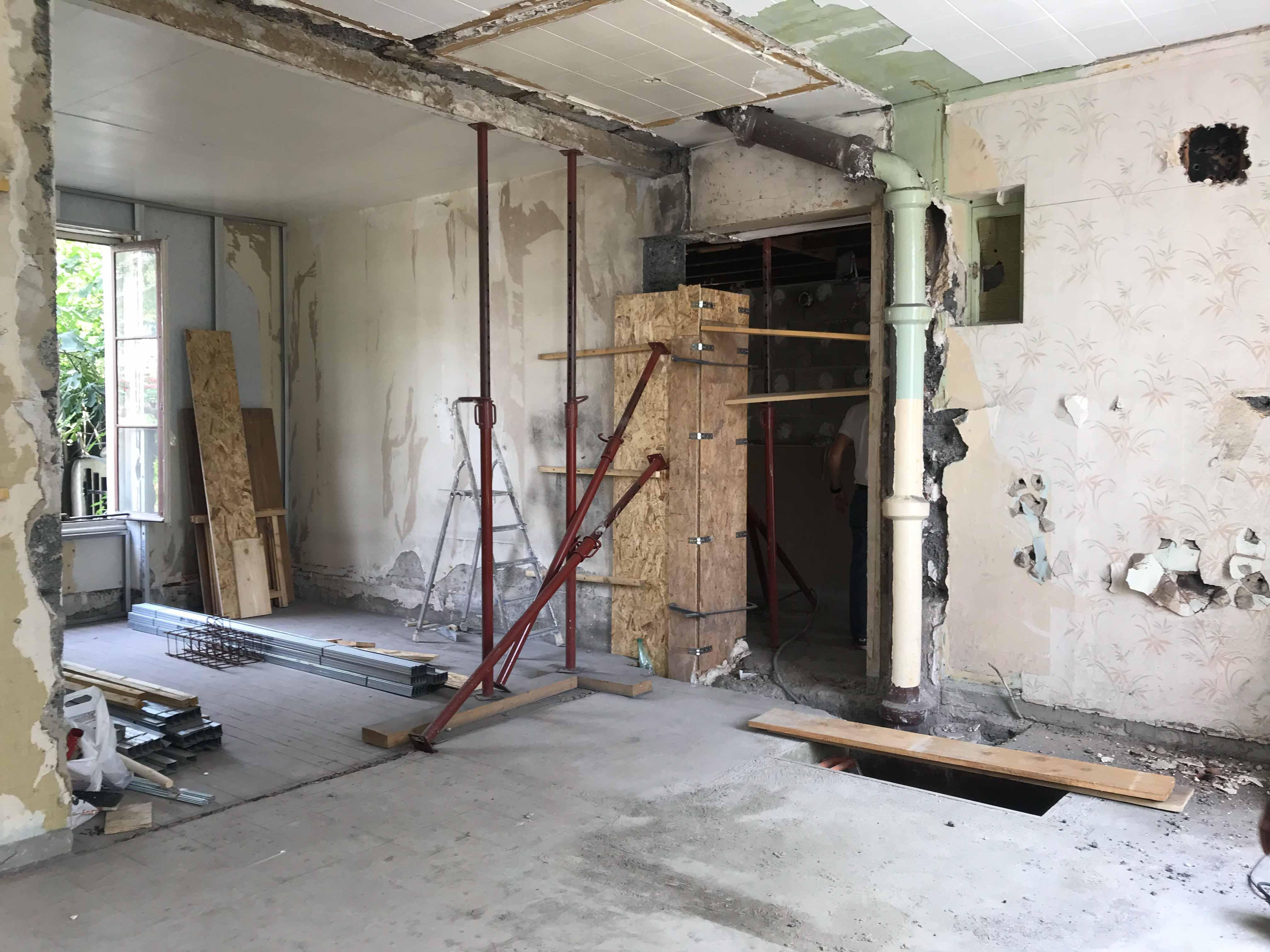 maitre-doeuvre-artisans-renovation-appartement-vaulx-en-velin-amenagement-interieur-6