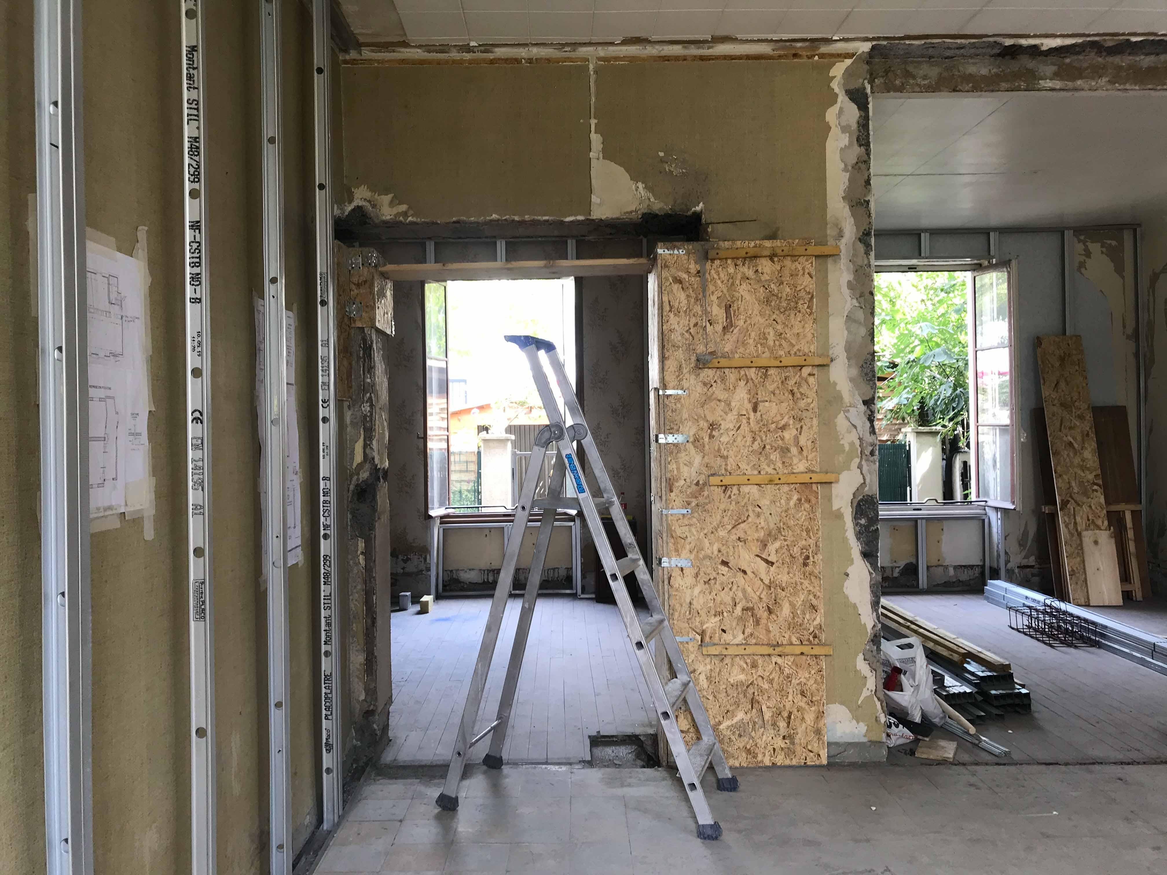 maitre-doeuvre-artisans-renovation-appartement-vaulx-en-velin-amenagement-interieur-7