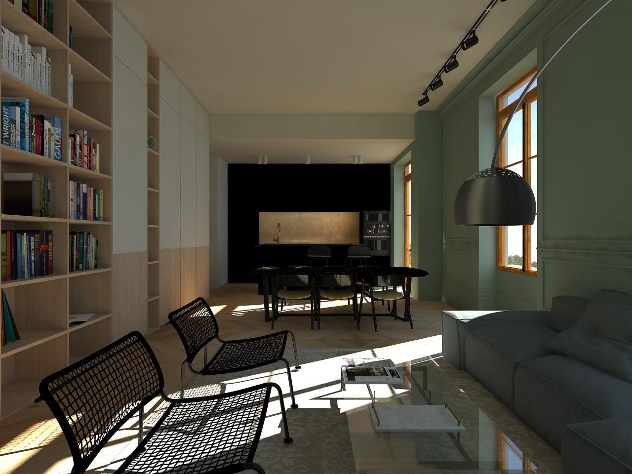 maitre-doeuvre-artisans-renovation-appartement-vaulx-en-velin-amenagement-interieur