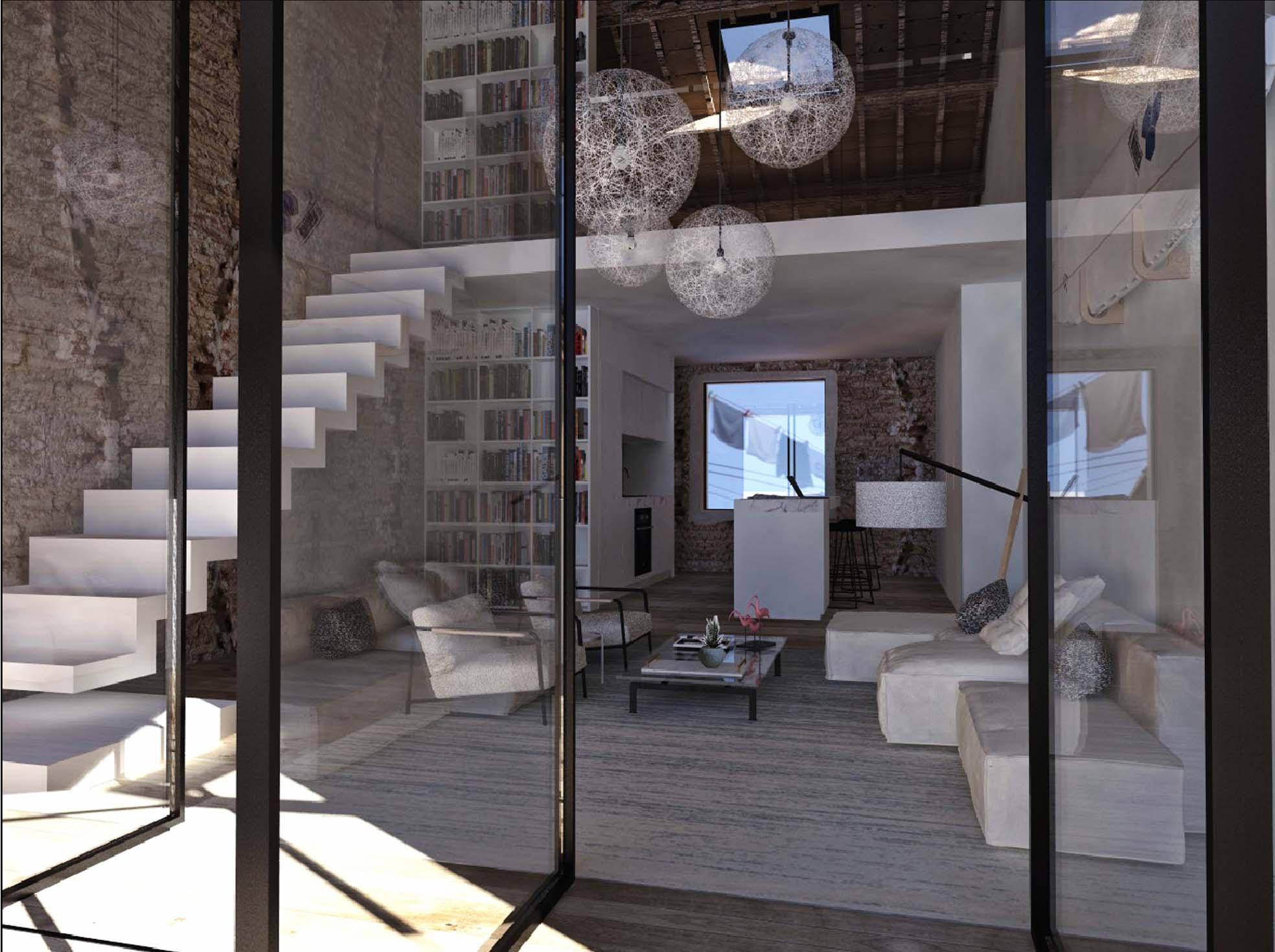 réhabilitation_rénovation_espace_architecture_aménagement_intérieur