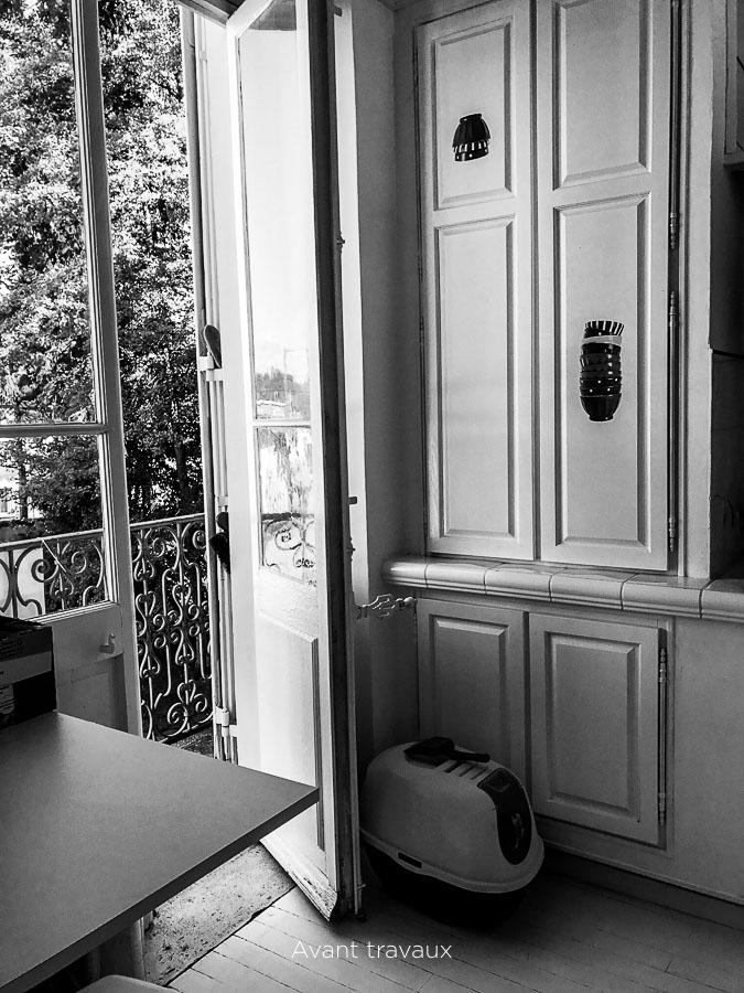 rénovation-appartement-france-paris-travaux-aménagement-architecte-lyonnais-4